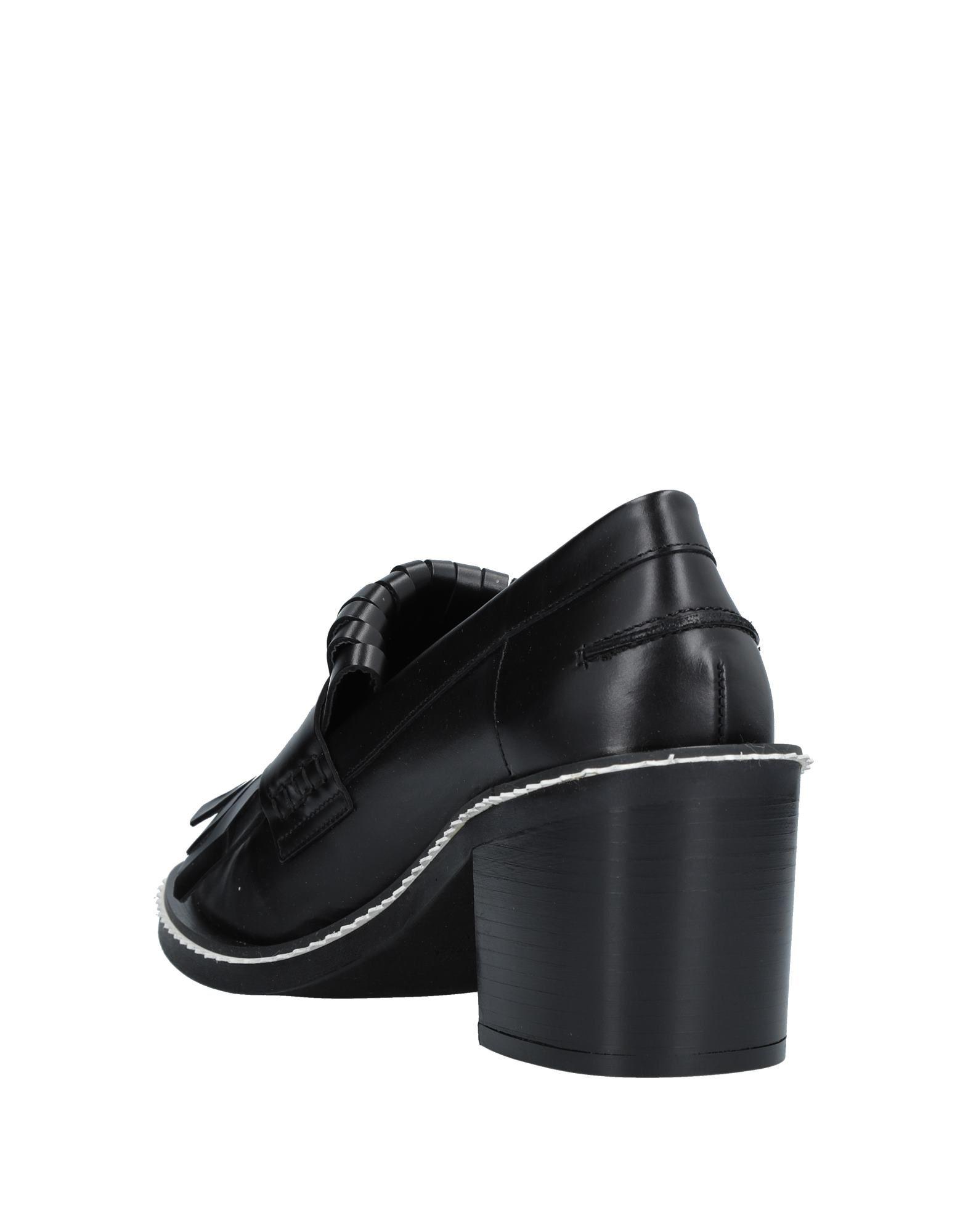 Gut um Mokassins billige Schuhe zu tragenPaloma Barceló Mokassins um Damen  11523127LT 71c433