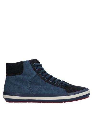 Zapatos con descuento Zapatillas Camper - Hombre - Zapatillas Camper - Camper 11523133KH Azul oscuro 4ca669