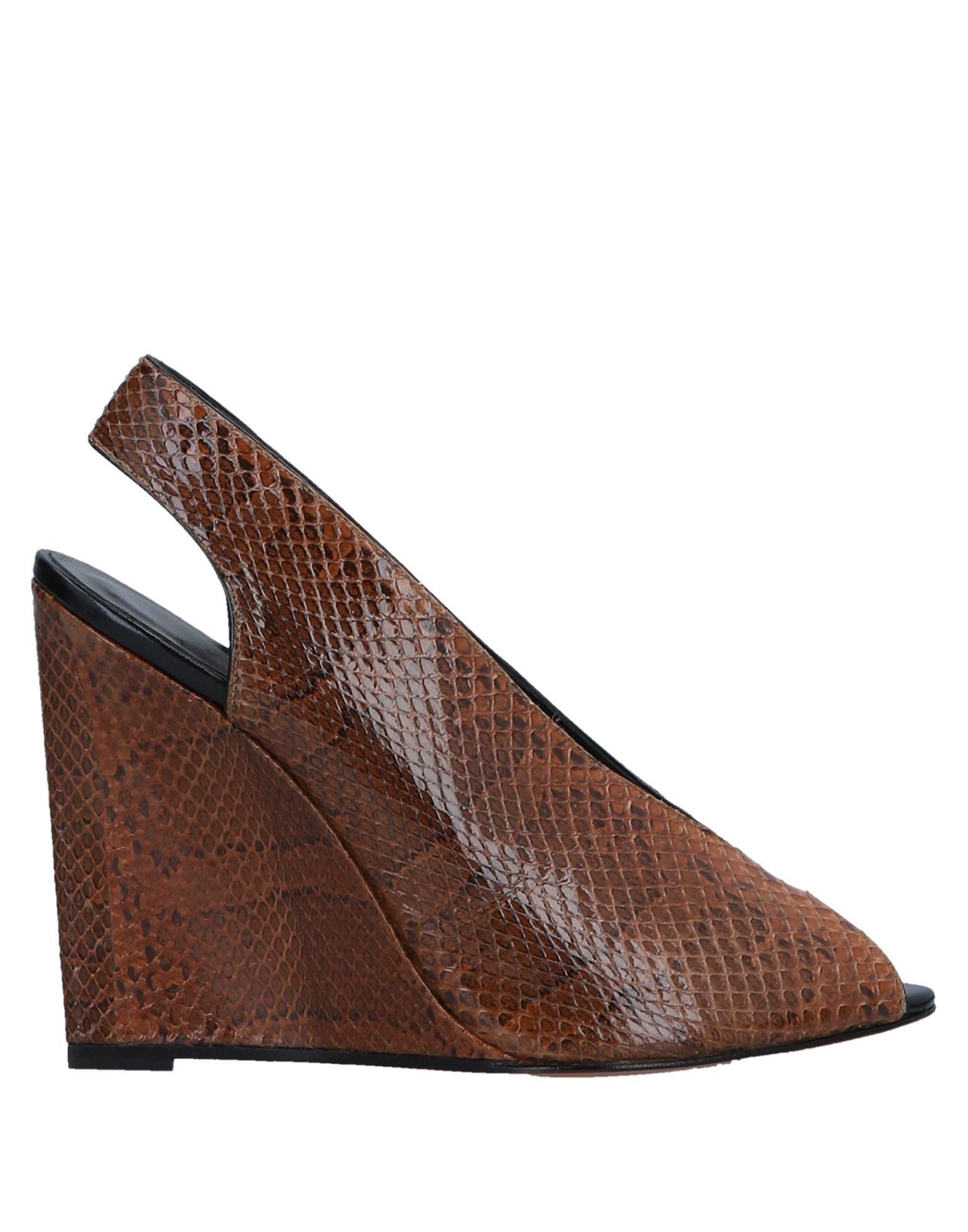 Intropia Sandalen Damen  11523134DCGut aussehende strapazierfähige Schuhe
