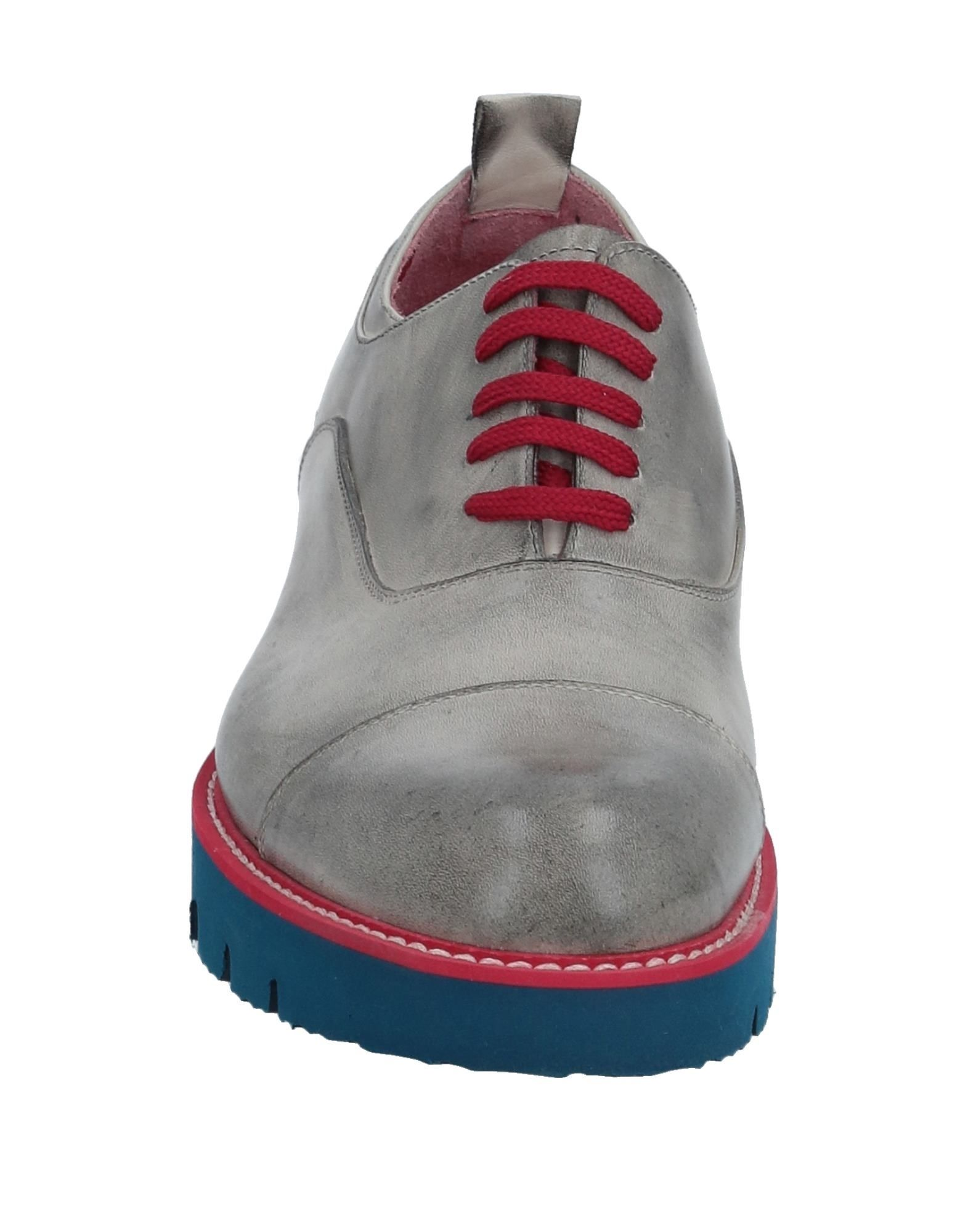 Rabatt echte Schuhe Onako' Mokassins 11523137LF Herren  11523137LF Mokassins 8243de