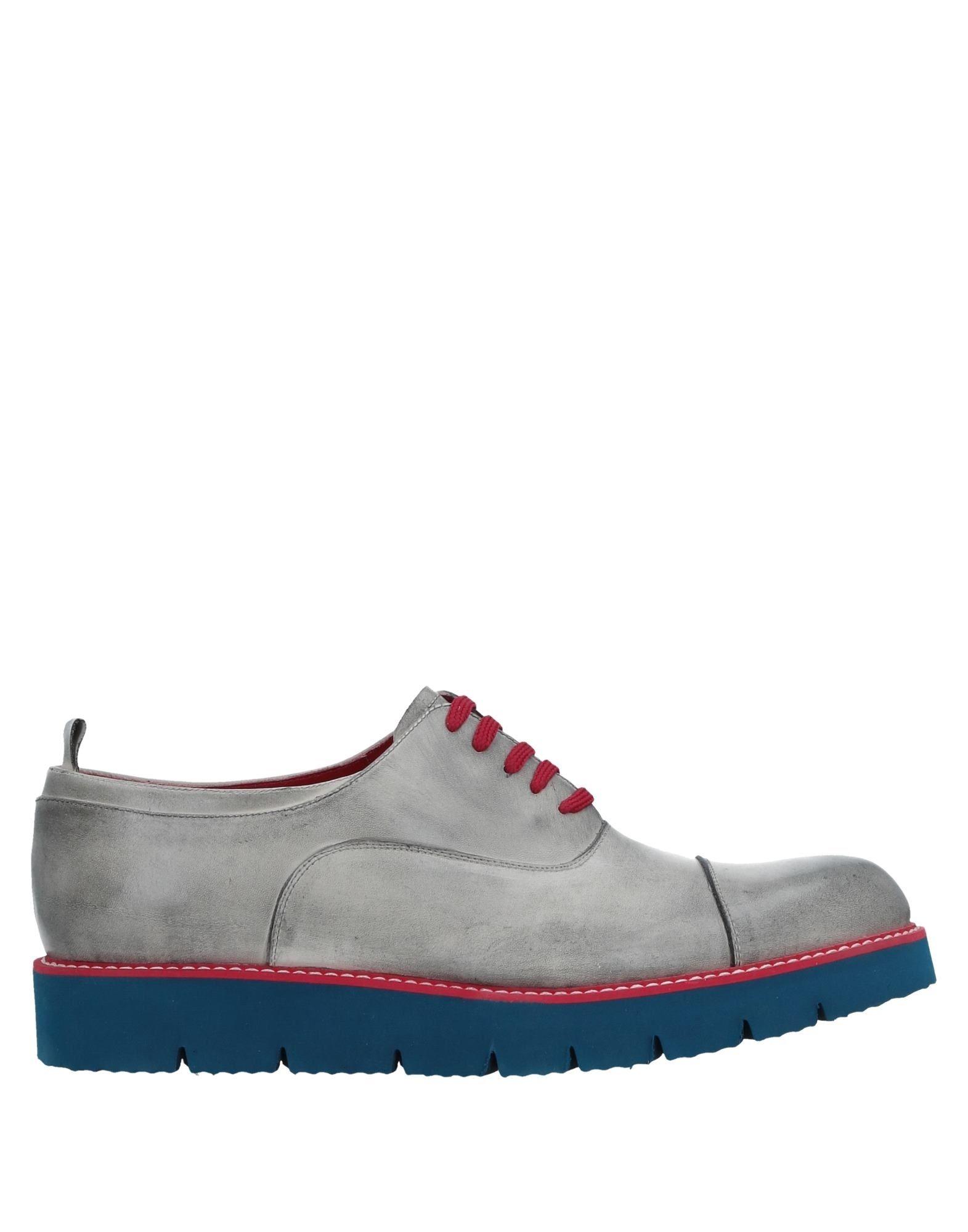 Sneakers Krisvanassche Uomo - alla 11244411MG Scarpe economiche e alla - moda 37377e