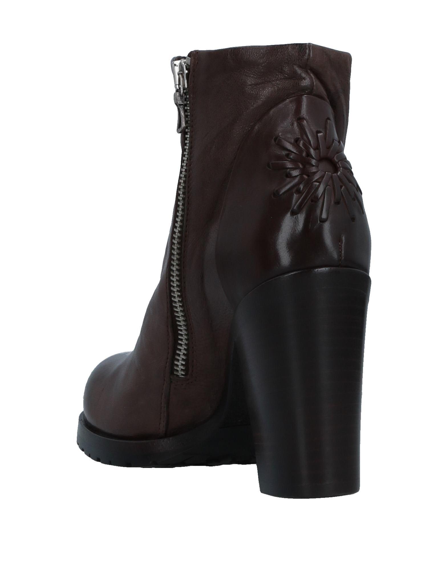 I.N.K. Shoes Shoes Shoes Stiefelette Damen  11523138WS Neue Schuhe a95e9d