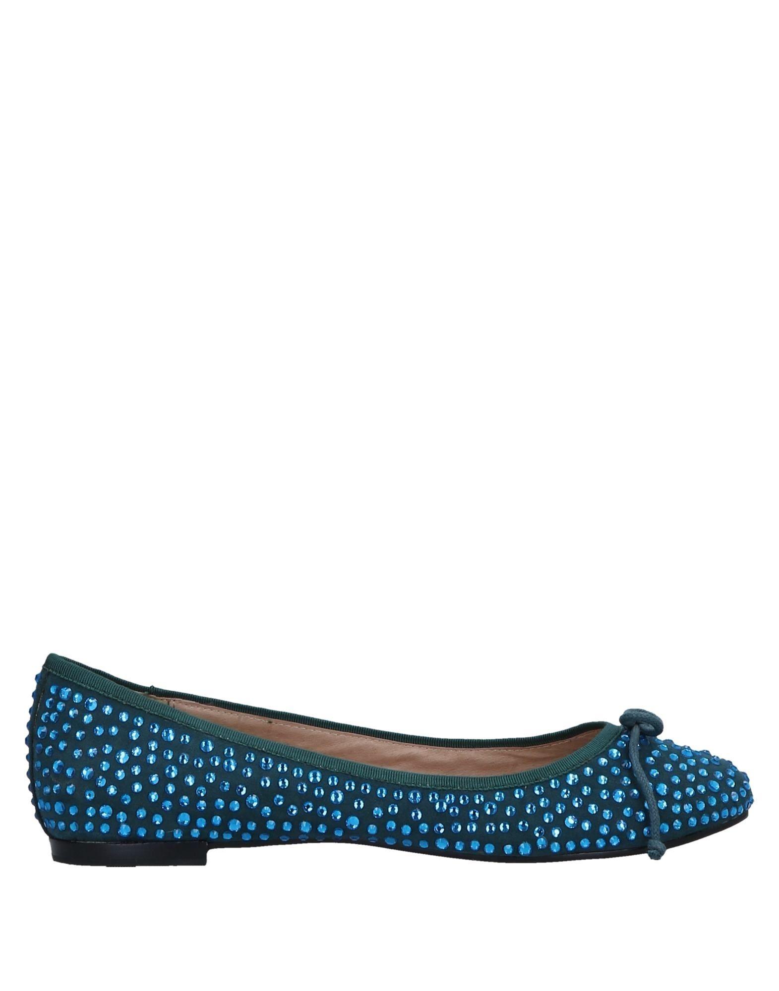 Bibi Lou Ballerinas Damen  11523140HL Gute Qualität beliebte Schuhe