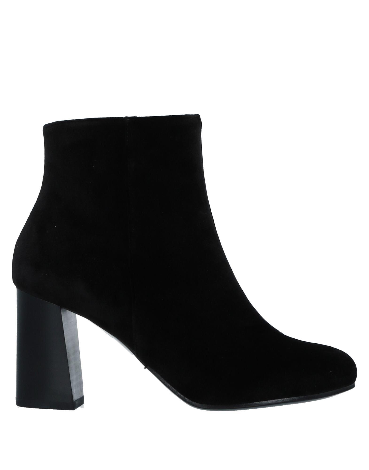 Patrizia Pepe Stiefelette Damen  11523143OB Neue Schuhe