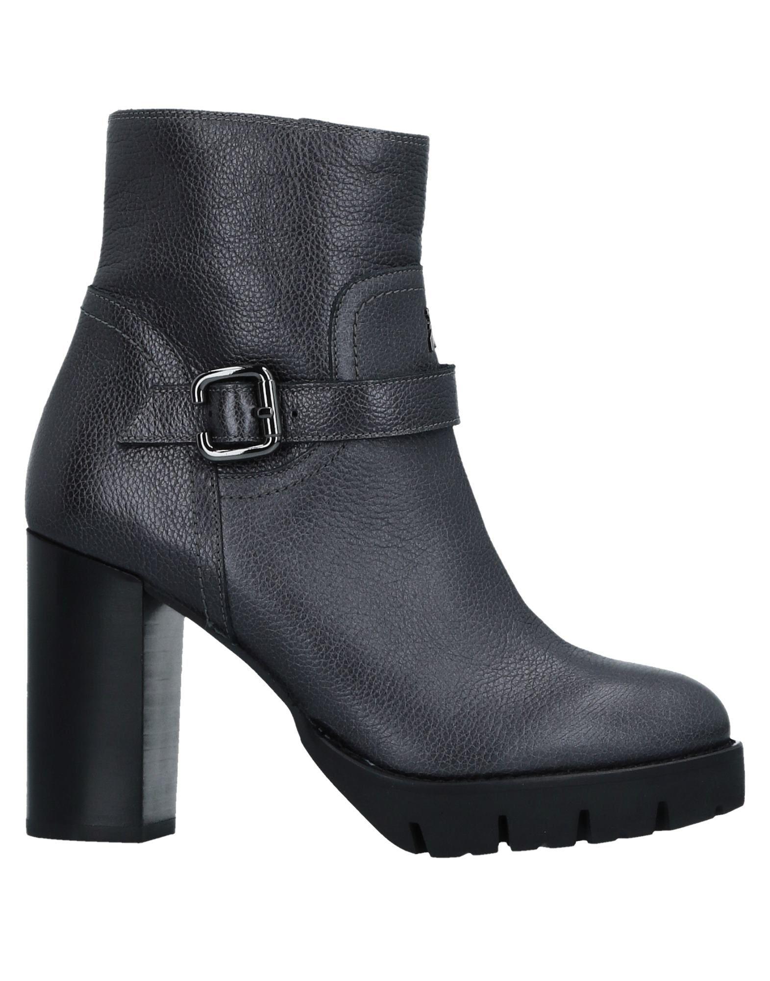 Patrizia Pepe Stiefelette Damen  11523148WE Neue Schuhe