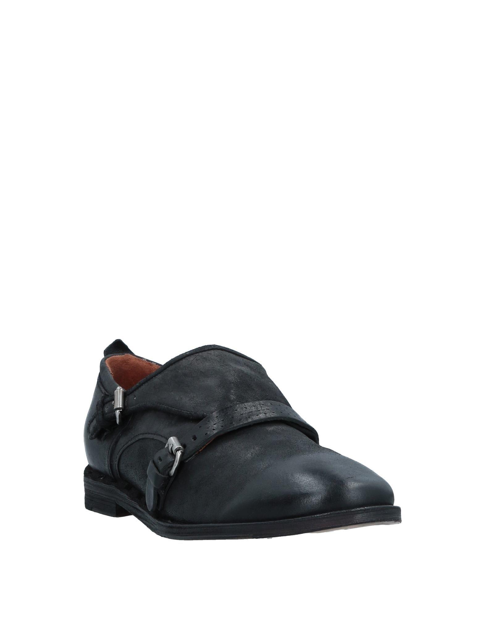 A.S. Schuhe 98 Mokassins Herren  11523149PO Neue Schuhe A.S. d4128a