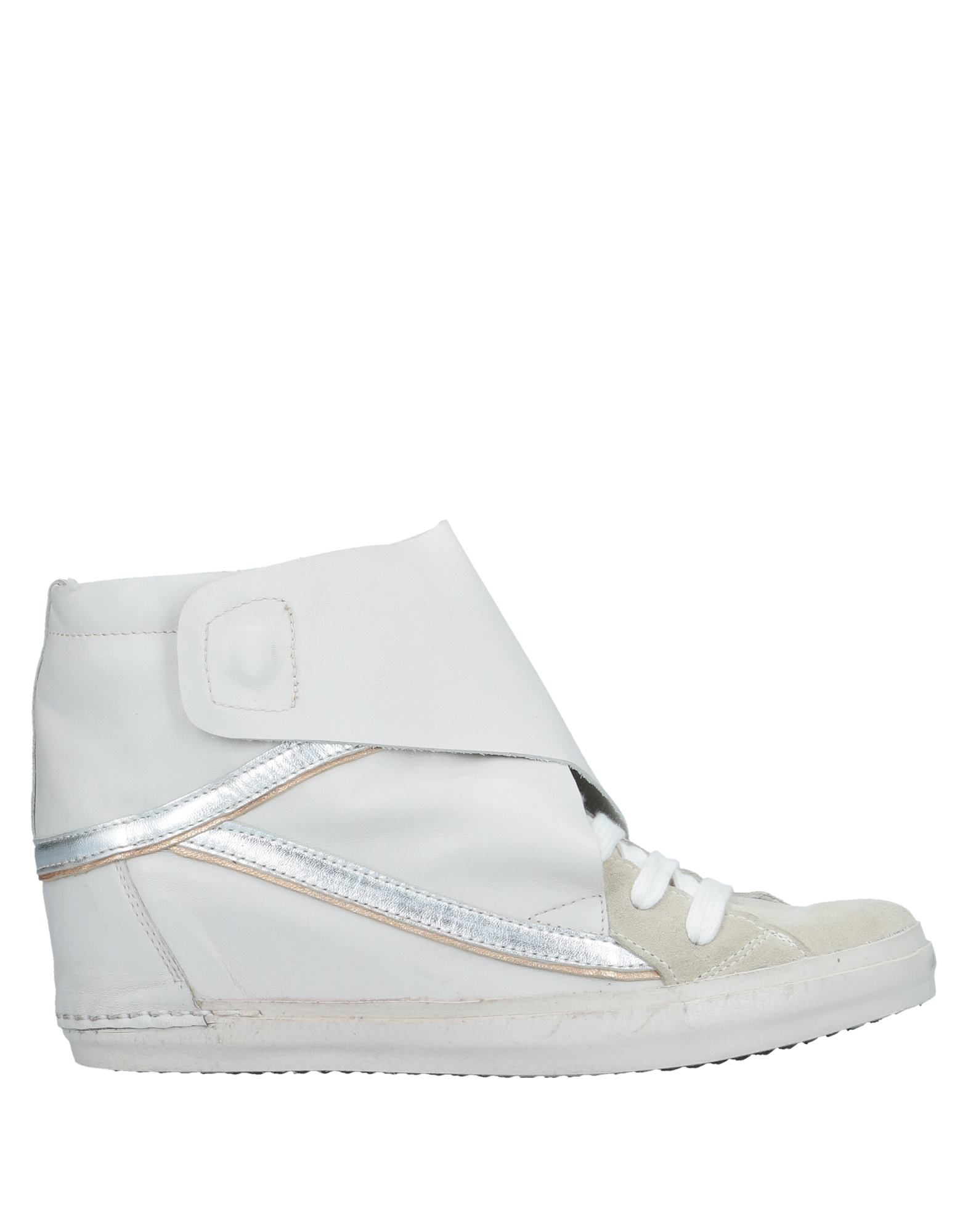 Sneakers Ca By Cinzia Araia Donna - 11523163DS