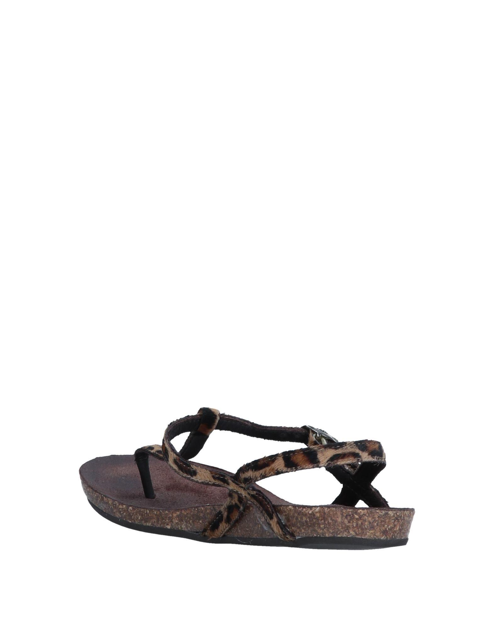 Giulia Taddeucci Dianetten Damen beliebte  11523165OQ Gute Qualität beliebte Damen Schuhe 3e2926