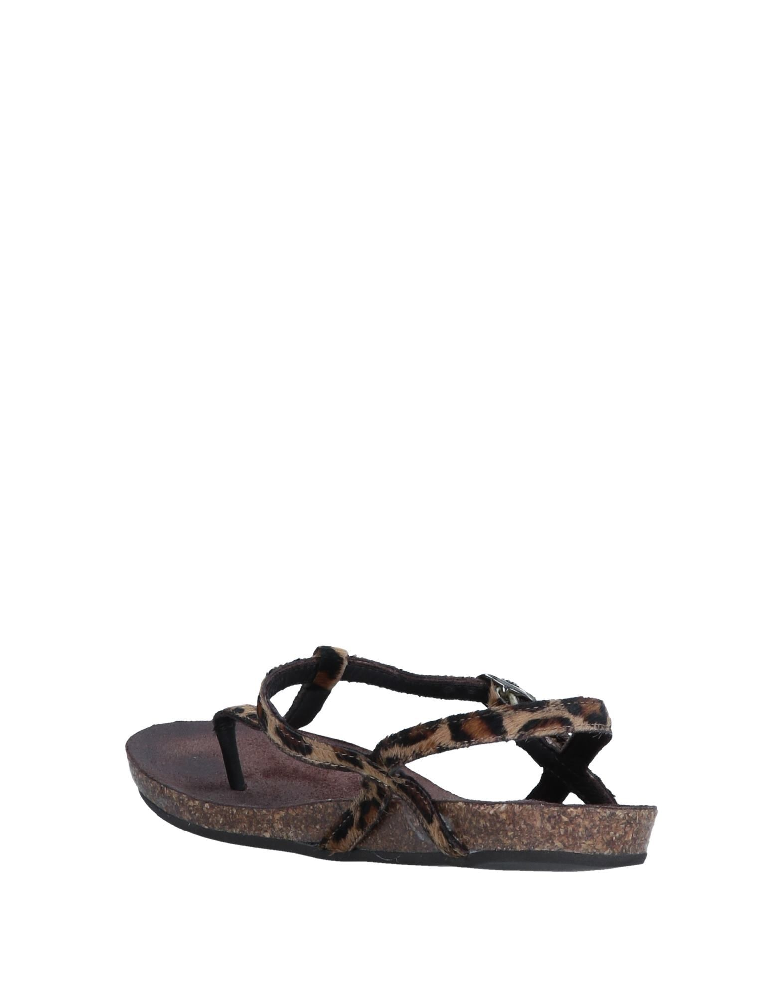 Giulia Taddeucci Flip Flops - Women Giulia Taddeucci Taddeucci Taddeucci Flip Flops online on  United Kingdom - 11523165OQ 498caf