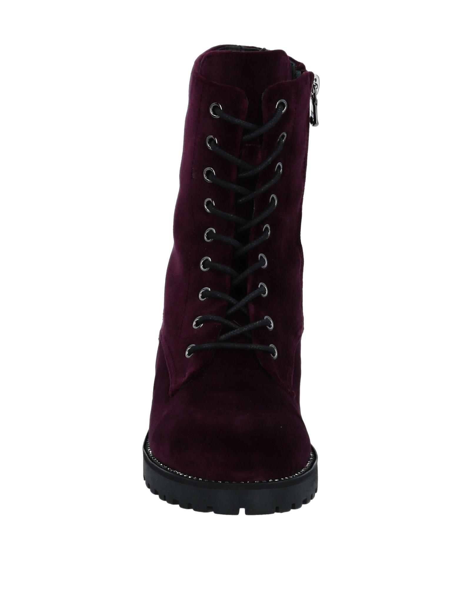 Patrizia Pepe Ankle Boot - Women Patrizia Patrizia Patrizia Pepe Ankle Boots online on  United Kingdom - 11523174PL 5bb682