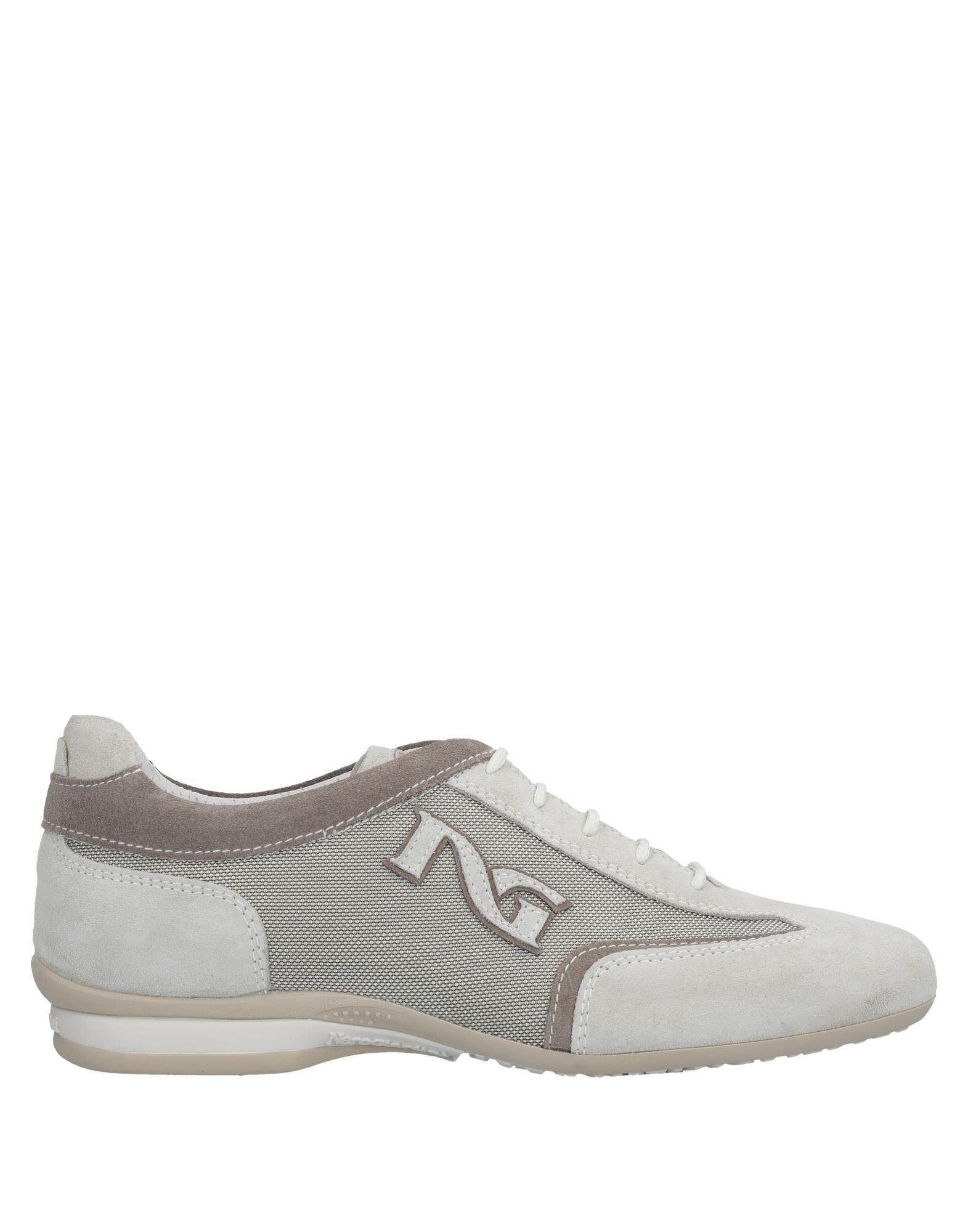 Nero Giardini Sneakers Damen  11523186KH Gute Qualität beliebte Schuhe
