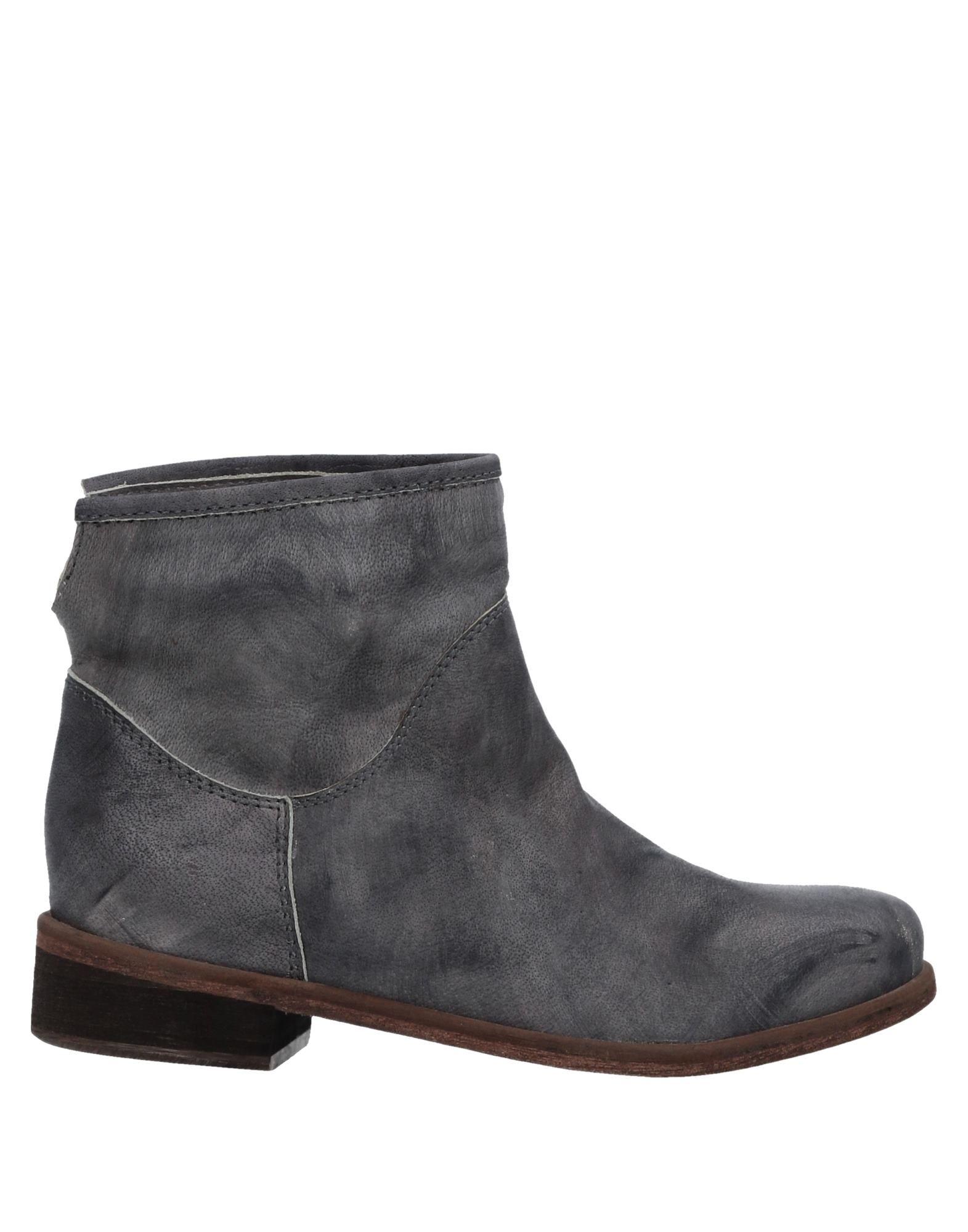 San Crispino Stiefelette Damen  11523188EK Gute Qualität beliebte Schuhe