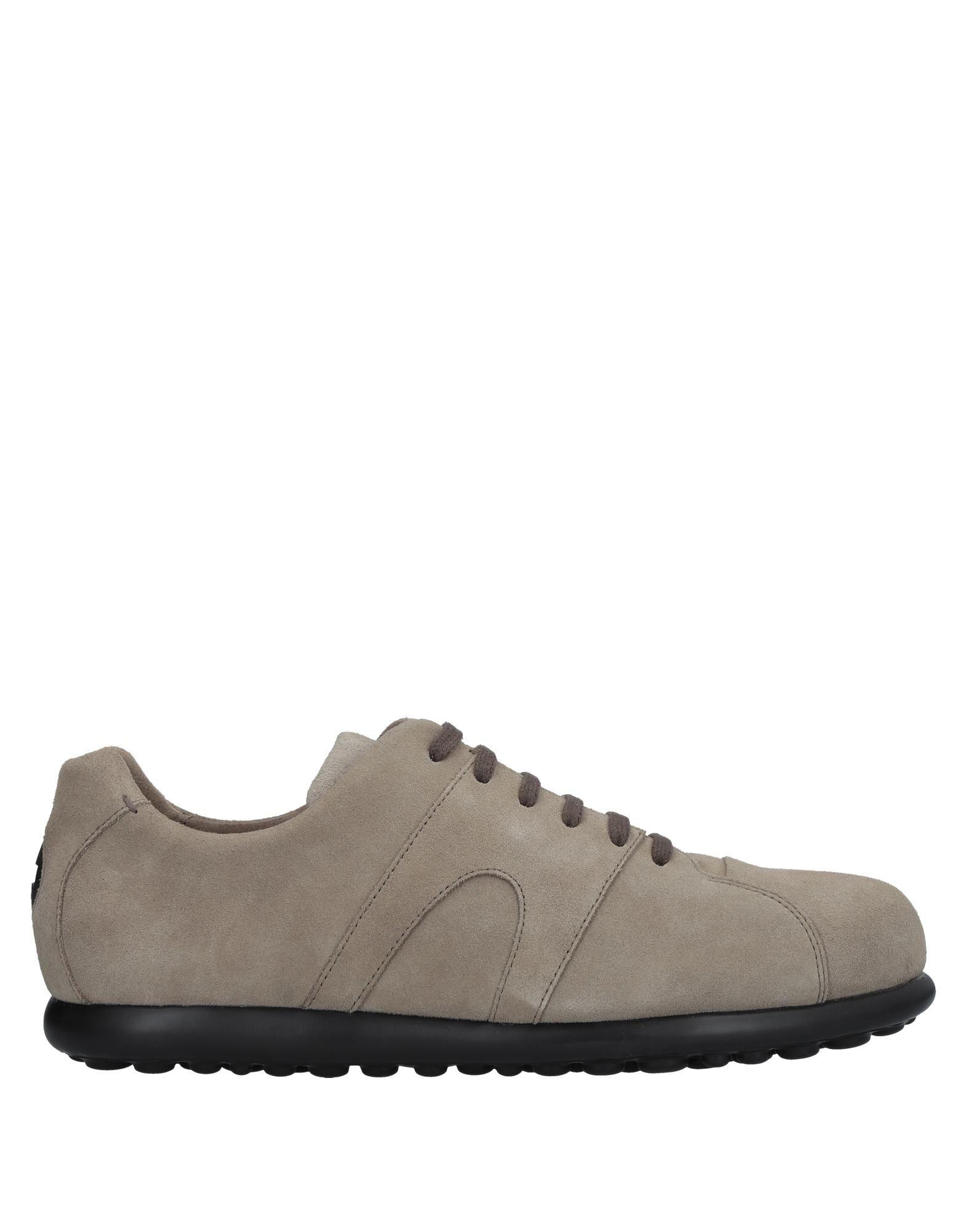 Sneakers Camper Uomo - 11523192FC Scarpe economiche e buone