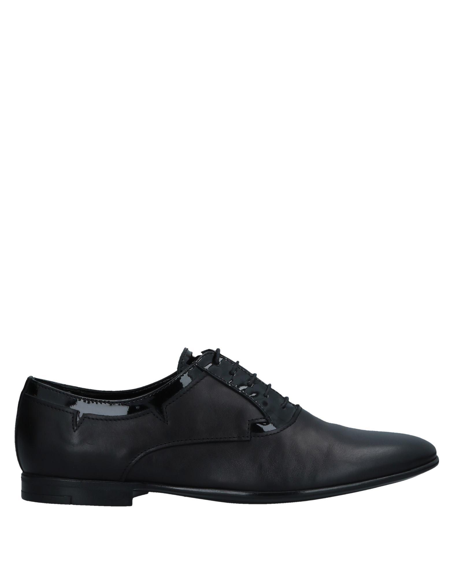 Richmond Schnürschuhe Herren  11523203BJ Gute Qualität beliebte Schuhe