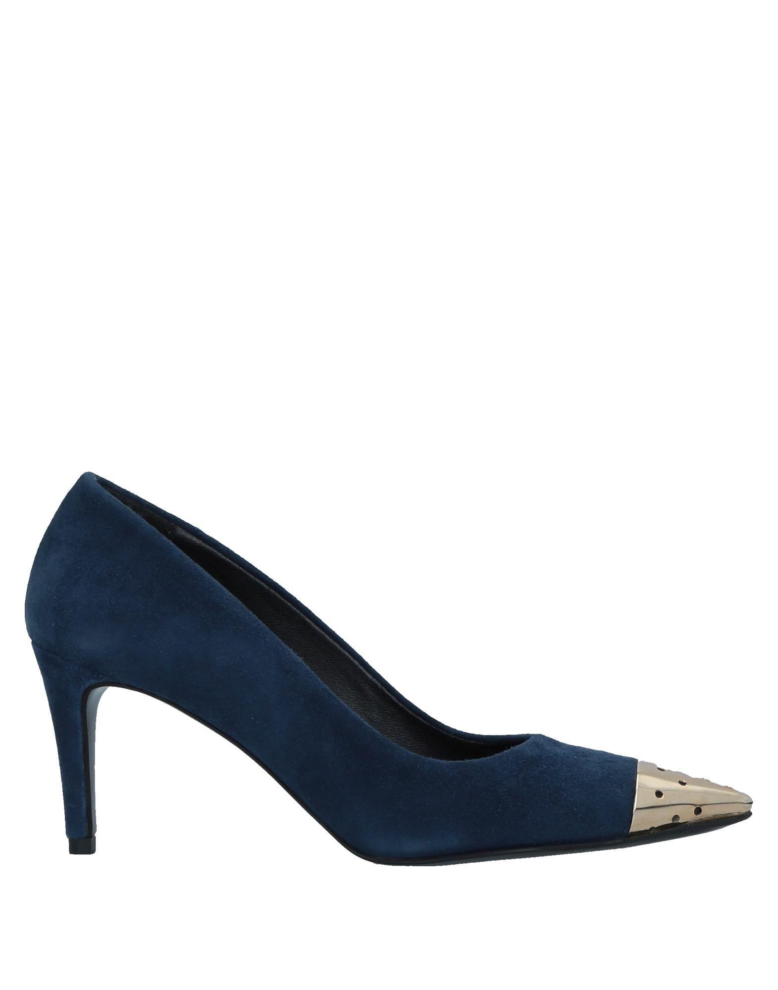 Good Vibes Pumps Damen  11523209RF Gute Qualität beliebte Schuhe