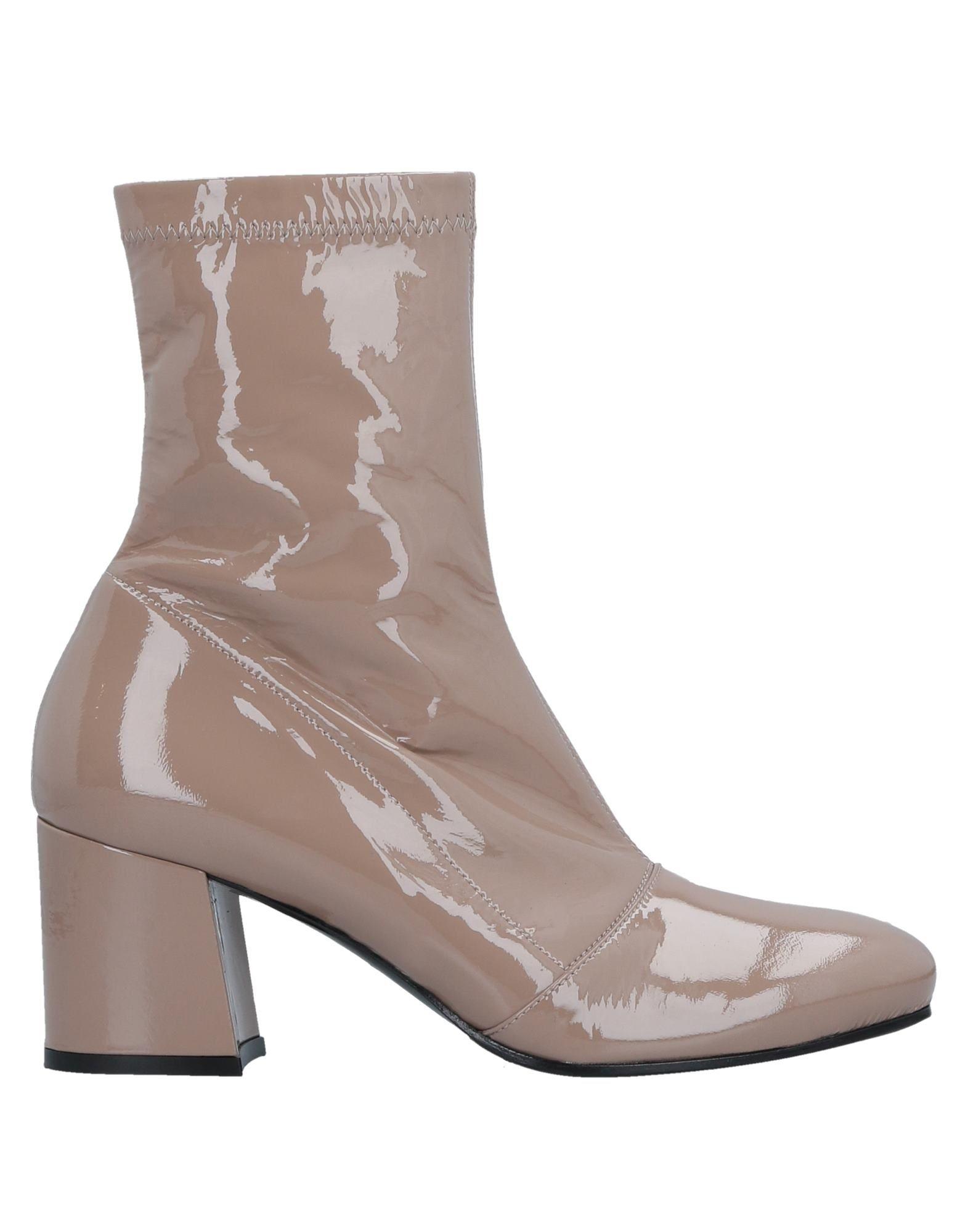 Le Silla Stiefelette Damen  11523210EGGünstige gut aussehende Schuhe