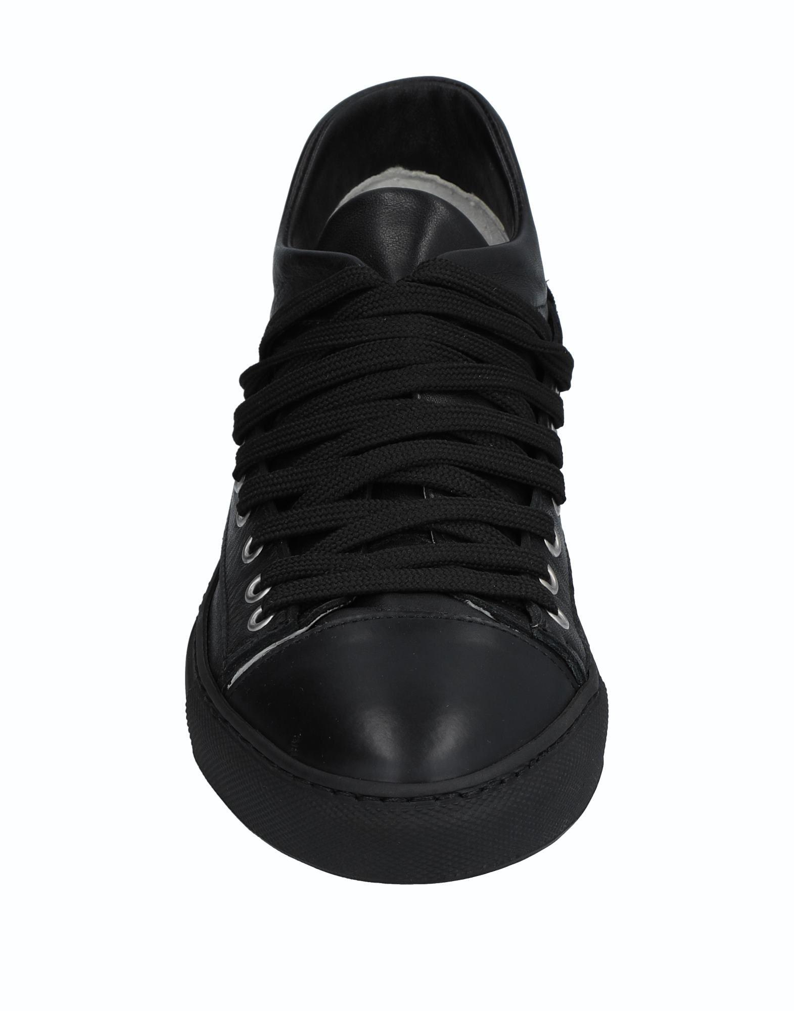 Rabatt echte Schuhe O★M  Herren Orzo & Malto Sneakers Herren   11523211UR 084a35