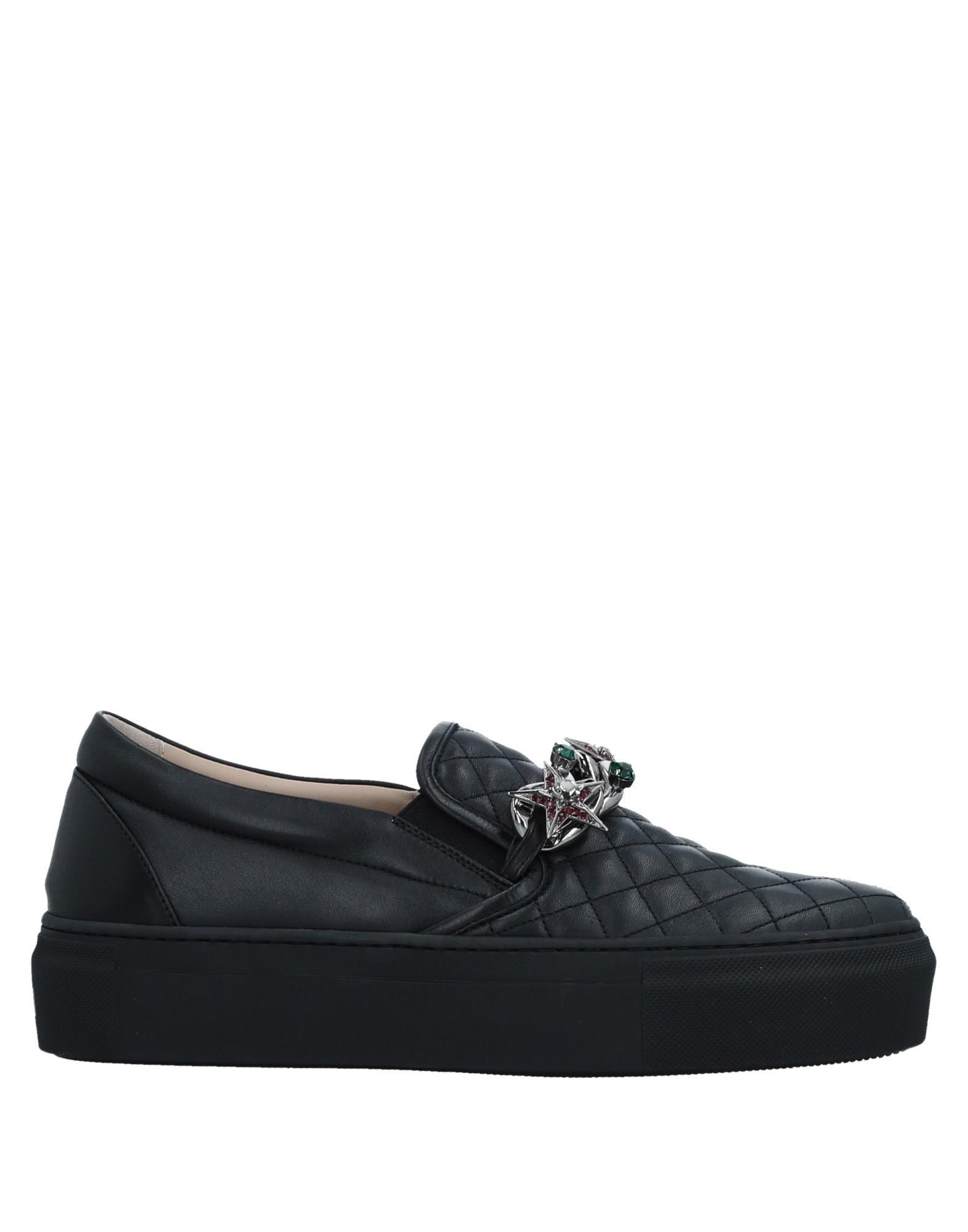 Sneakers Le Silla Donna - 11523214SL