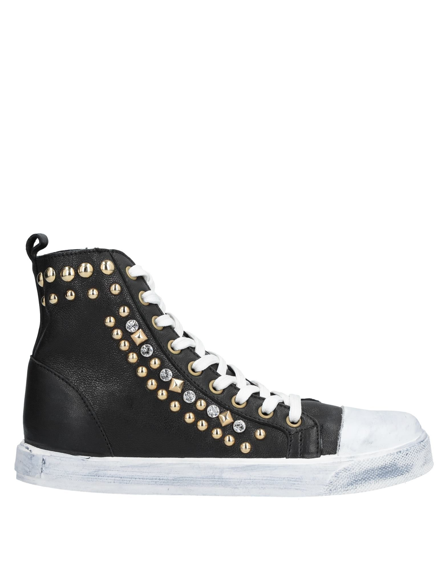 Sneakers O★M  Orzo & Malto Donna - 11523216EI
