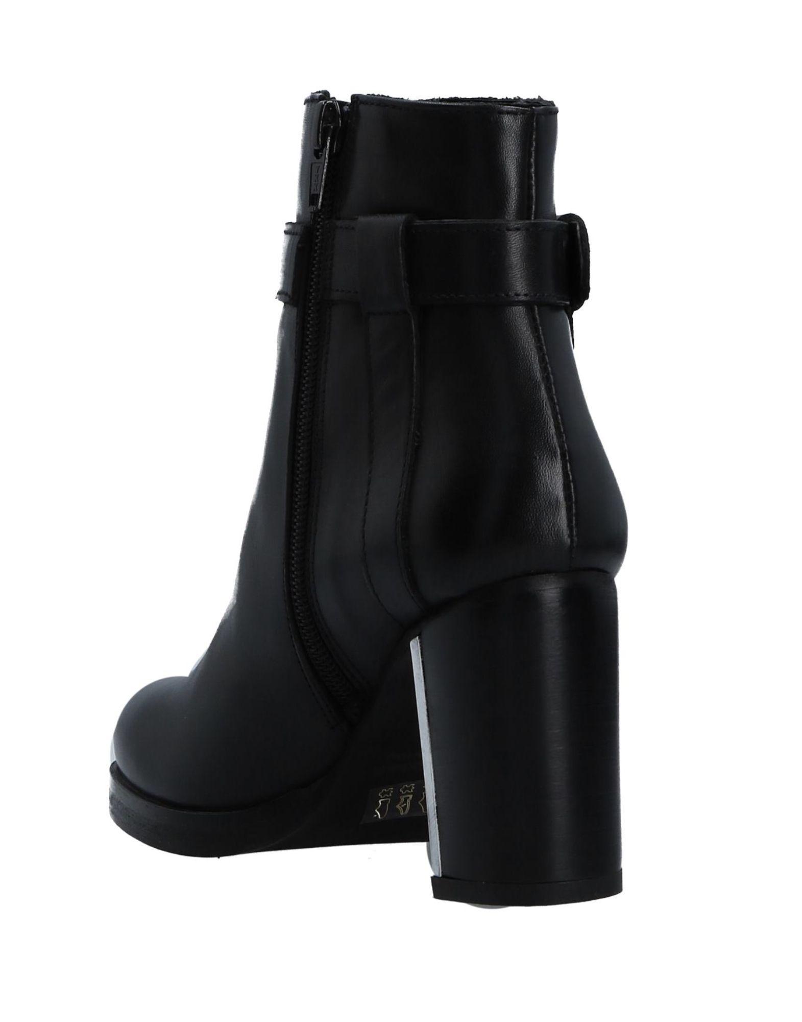 Stelle Monelle® Stiefelette Qualität Damen  11523230TB Gute Qualität Stiefelette beliebte Schuhe 5cb883