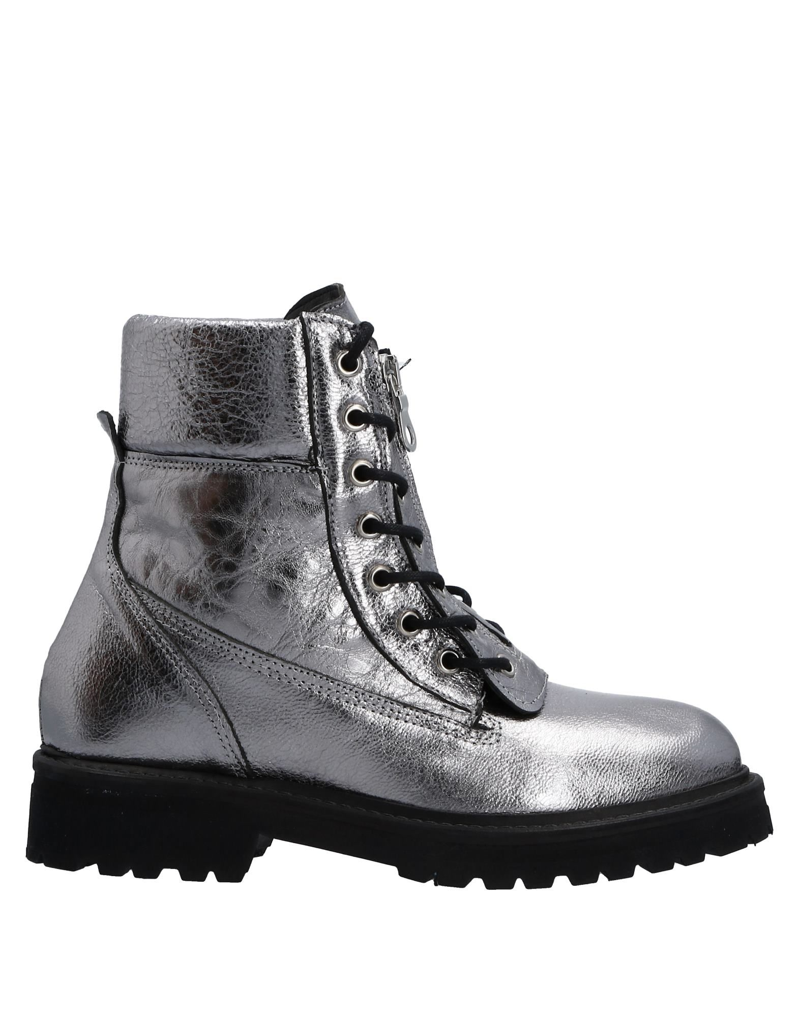 J.Born Ankle Boot Boots - Women J.Born Ankle Boots Boot online on  United Kingdom - 11523232WT 168962