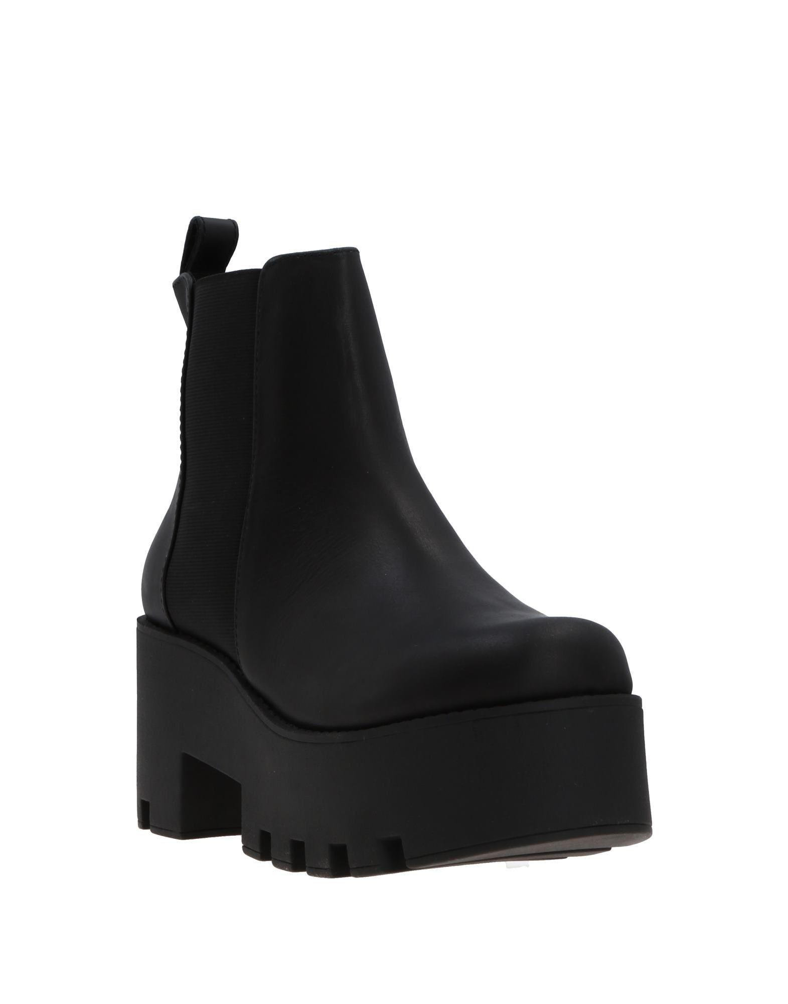 Windsor Smith Chelsea Boots Damen Qualität  11523234OS Gute Qualität Damen beliebte Schuhe c60ace