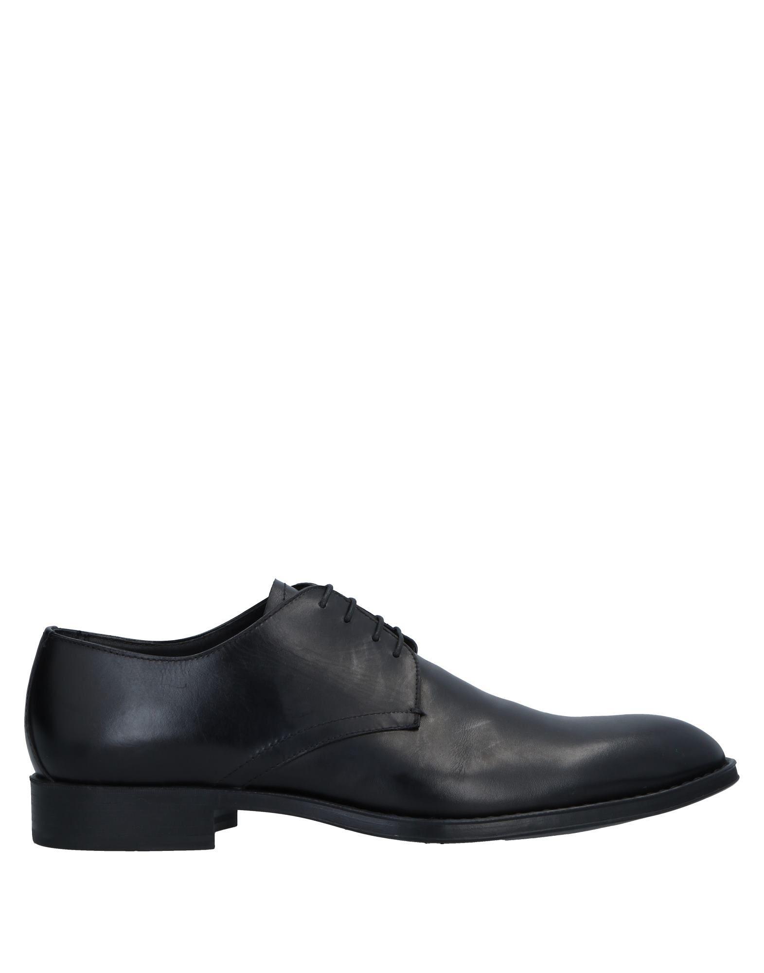 Campanile Schnürschuhe Herren  11523237GA Gute Qualität beliebte Schuhe