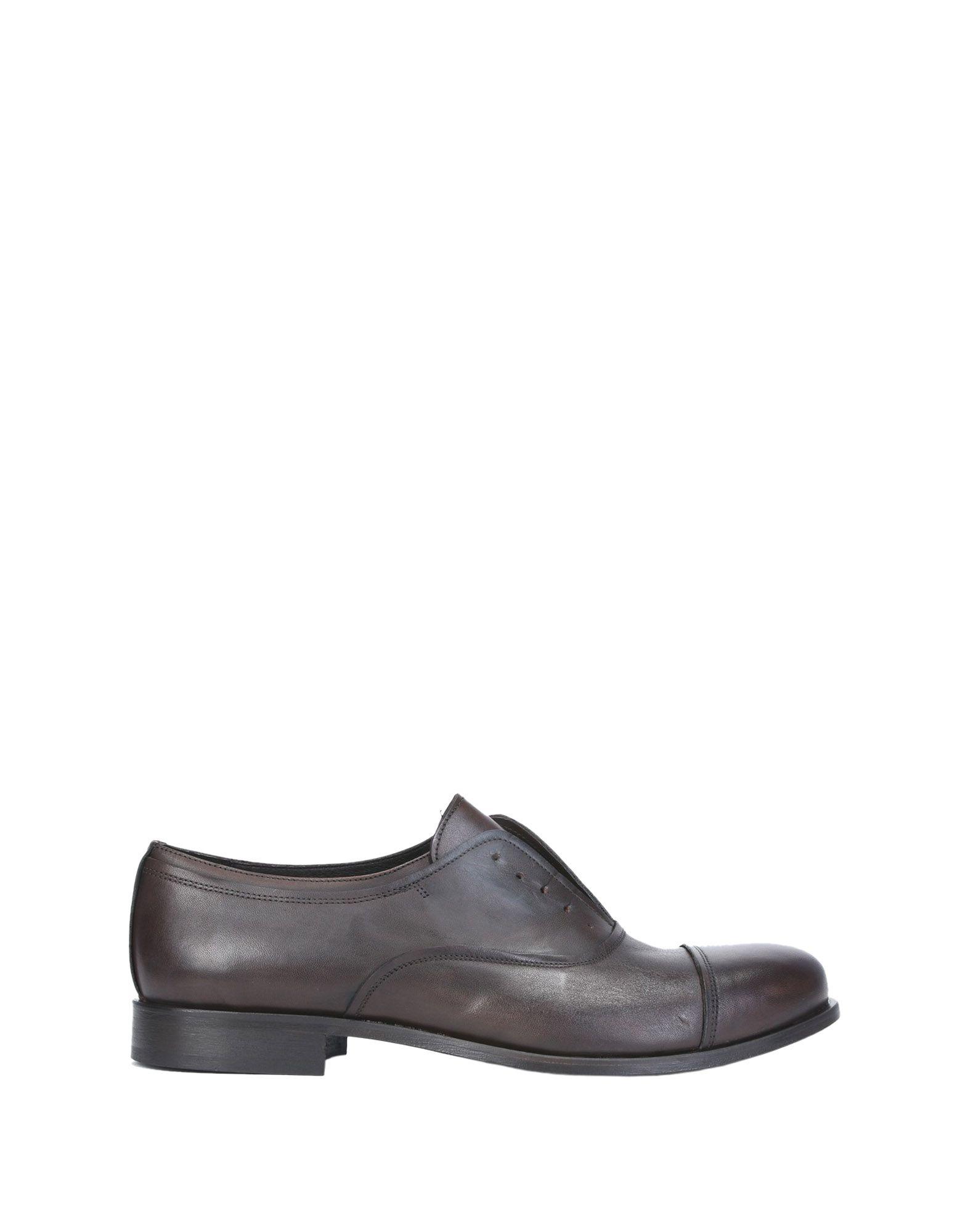 Rabatt echte Maldini Schuhe Maldini echte Schnürschuhe Herren  11523244PO 206eae