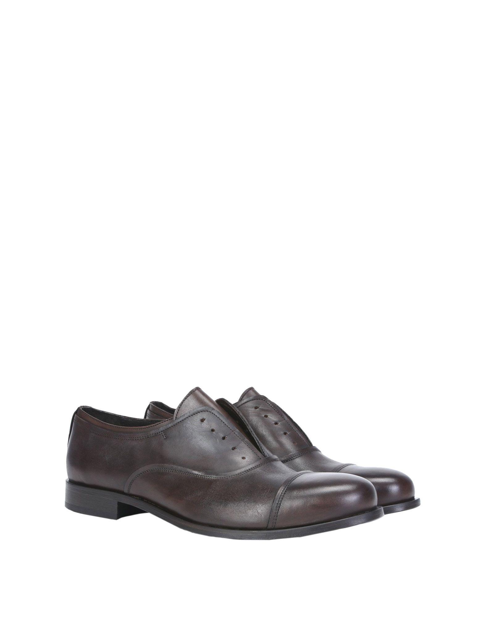 Maldini Heiße Schnürschuhe Herren  11523244PO Heiße Maldini Schuhe 8b3750