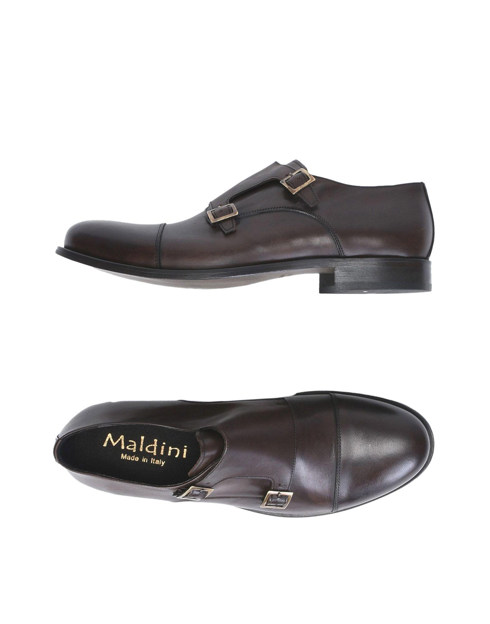 Maldini  Mokassins Herren  Maldini 11523255OJ Heiße Schuhe 7b0a52