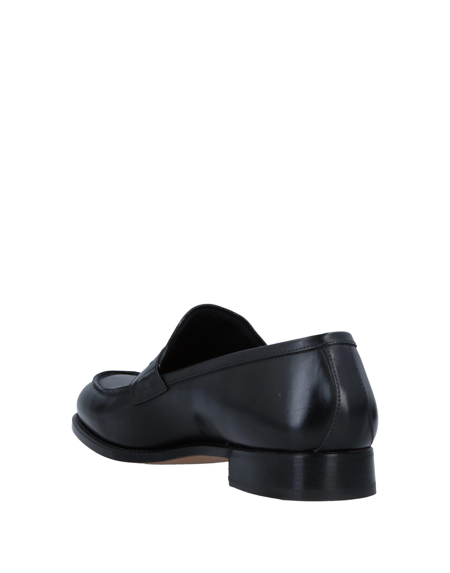 Campanile Mokassins Herren  Schuhe 11523257SB Gute Qualität beliebte Schuhe  b8b932