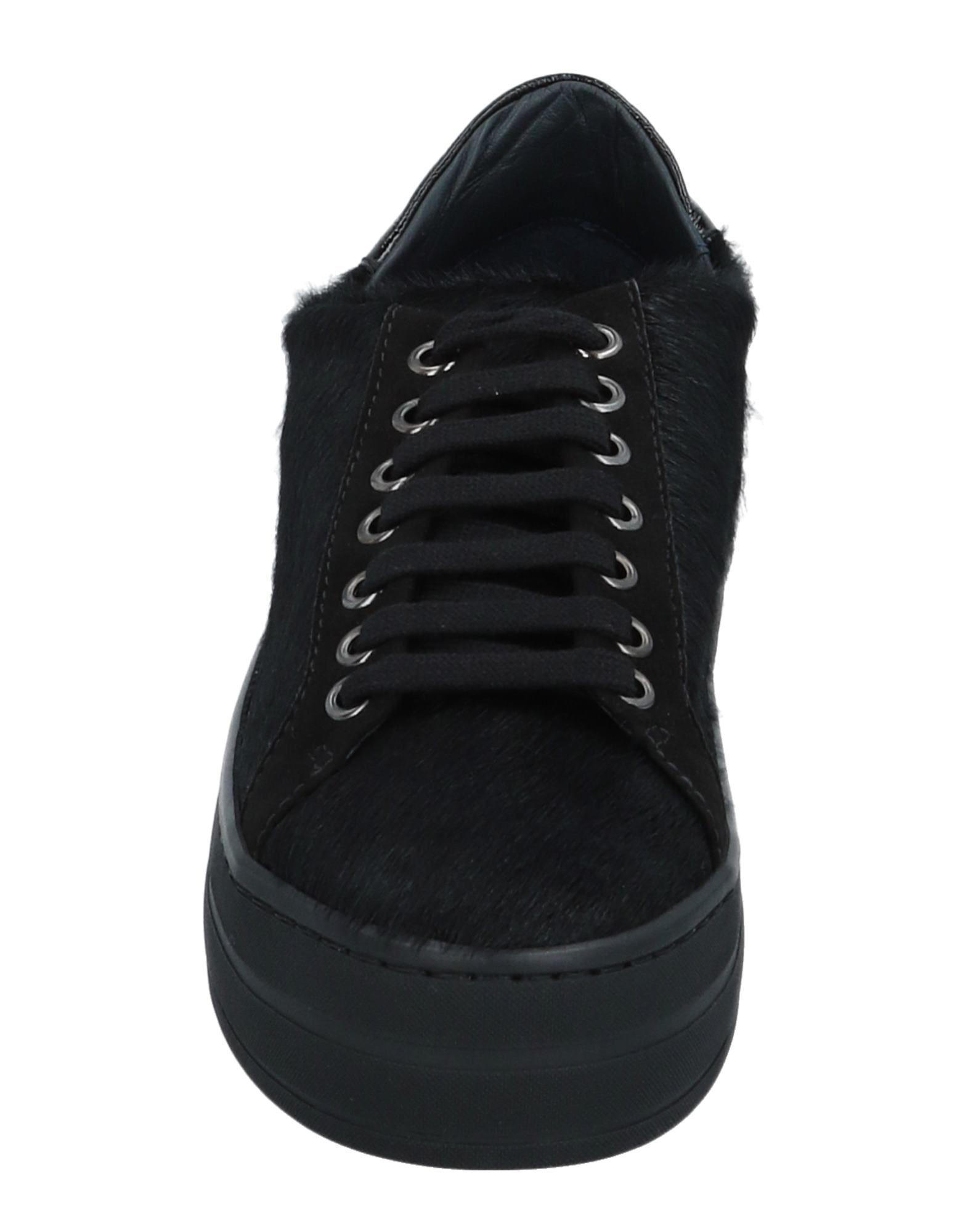 San Crispino Sneakers Damen  11523259LN Gute Qualität beliebte Schuhe