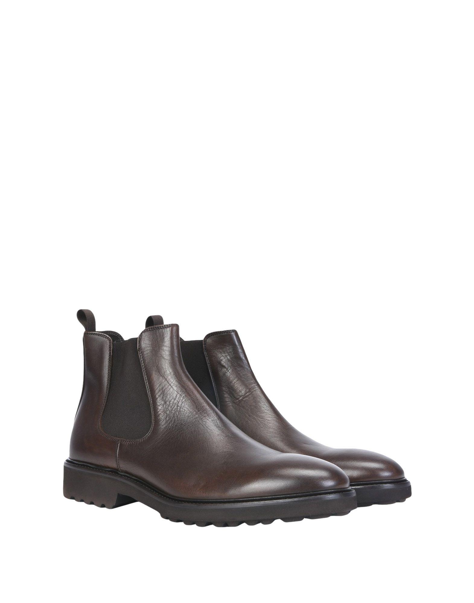 Maldini Stiefelette Herren  11523269QD Gute Qualität beliebte Schuhe
