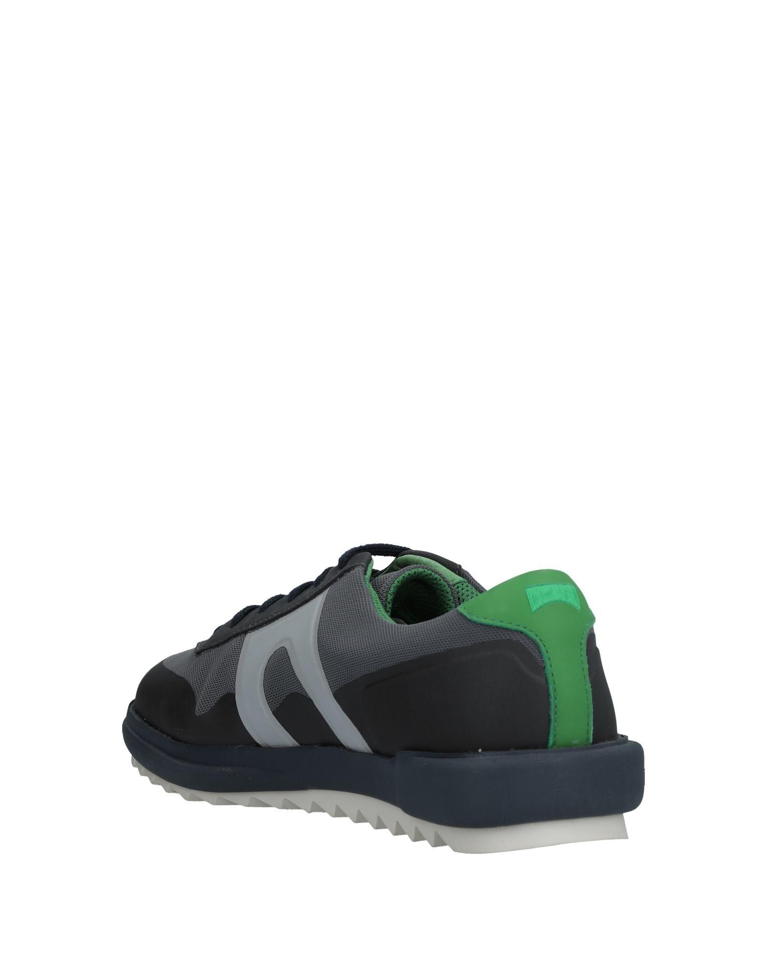 Rabatt Herren echte Schuhe Camper Turnschuhes Herren Rabatt 11523270MB c34773