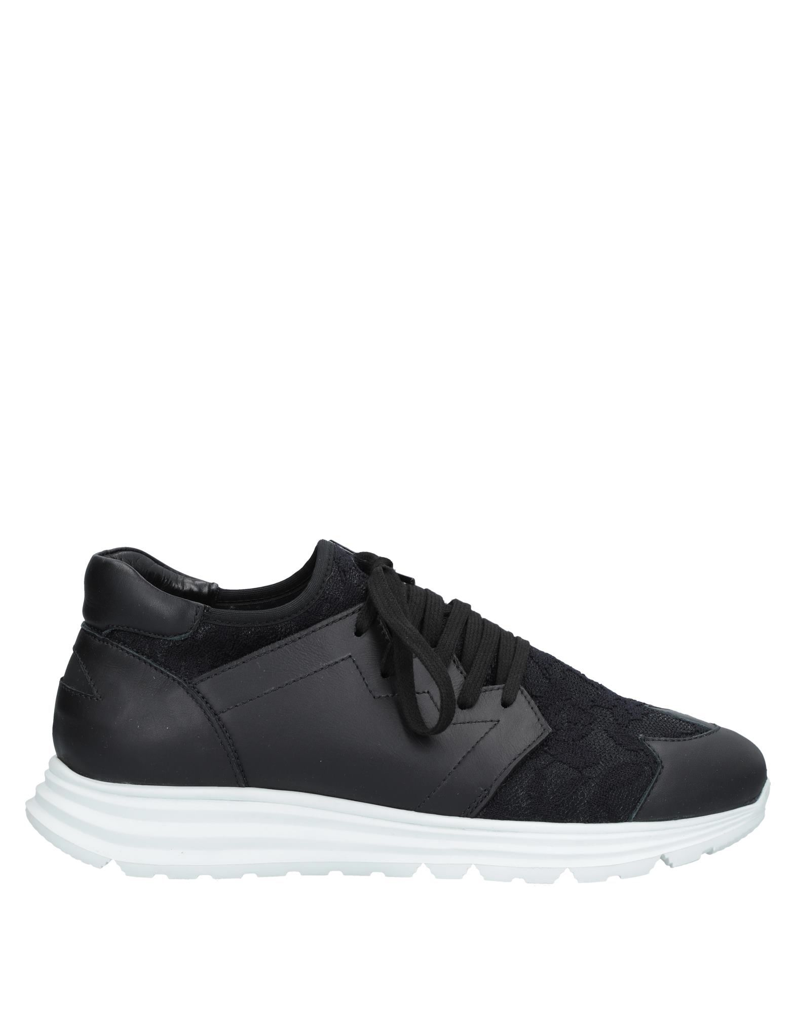 Sneakers Space Style Concept Donna - 11523298AR