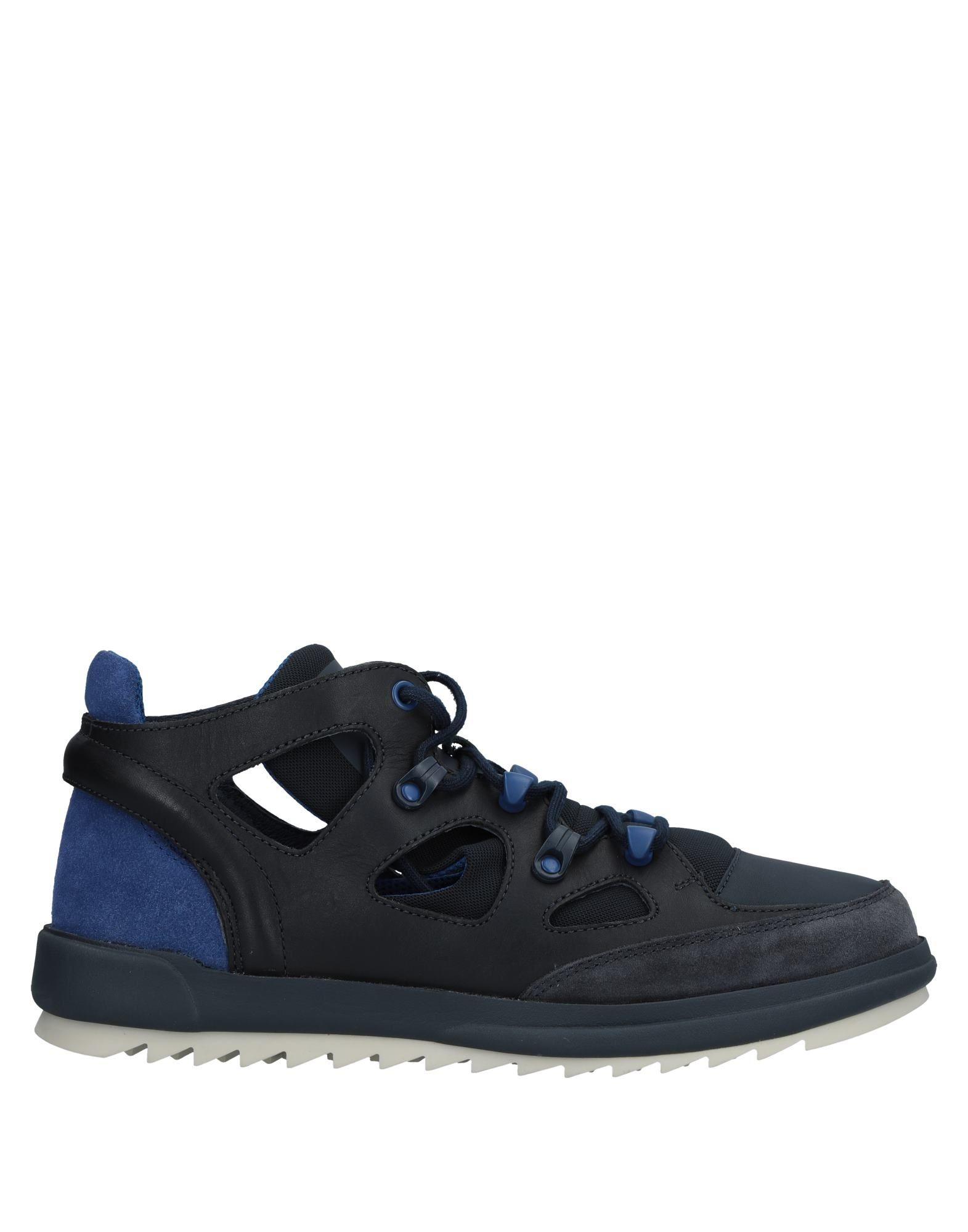 Haltbare Mode billige Schuhe Camper Sneakers Herren  11523311BX Heiße Schuhe