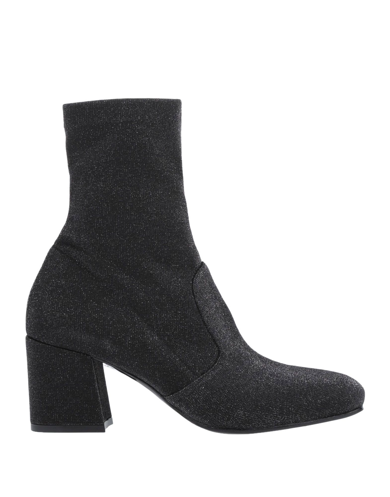 Le Silla 11523312FLGünstige Stiefelette Damen  11523312FLGünstige Silla gut aussehende Schuhe cee25d