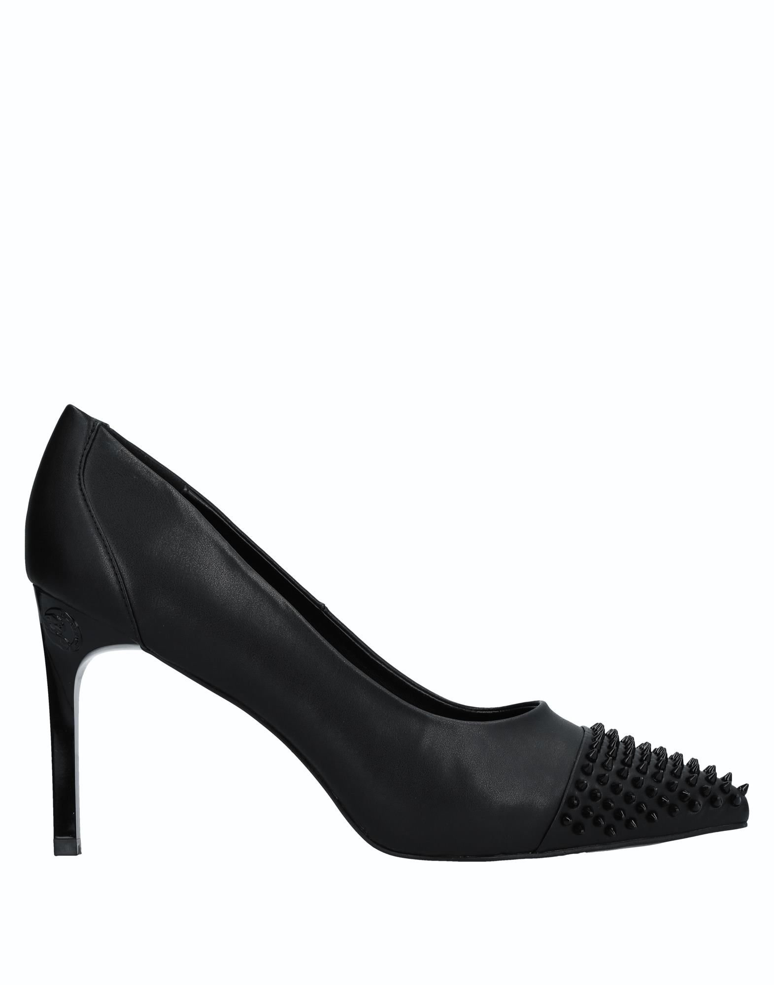 Gut um Pumps billige Schuhe zu tragenVersace Jeans Pumps um Damen  11523313GE 6be7c9