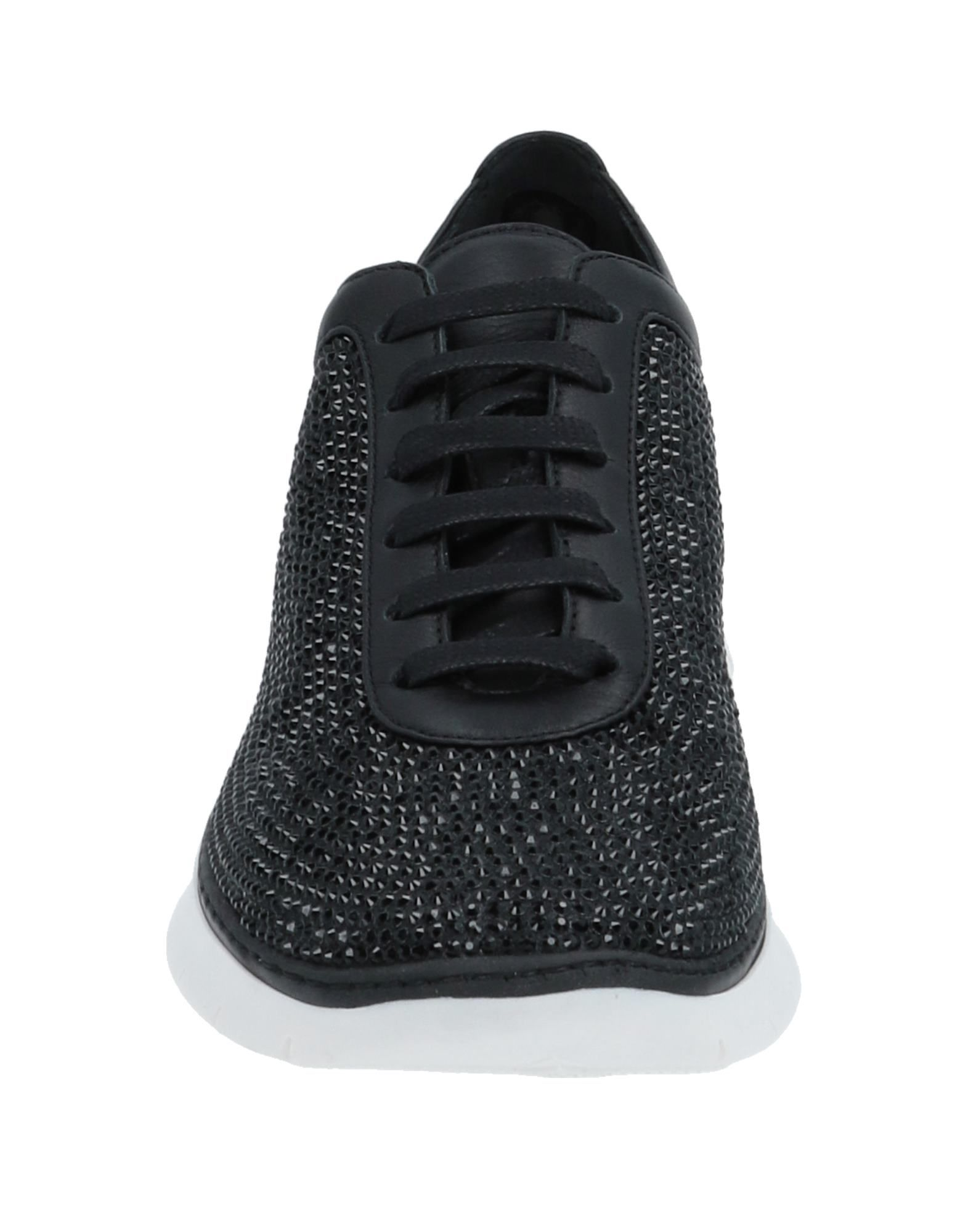 Le Silla Sneakers aussehende Damen  11523315ABGünstige gut aussehende Sneakers Schuhe 7622ee