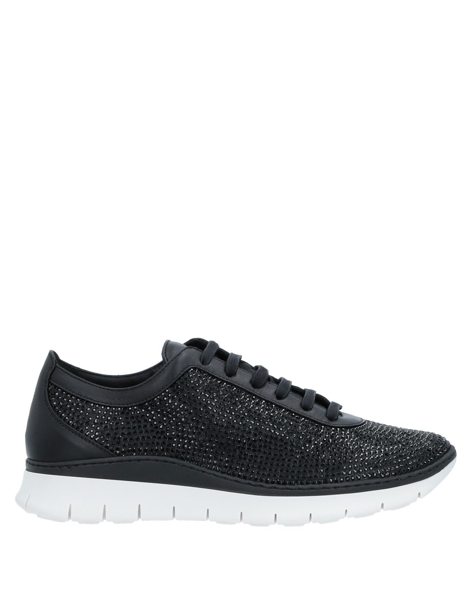 Le Silla Sneakers Damen  11523315ABGünstige gut aussehende Schuhe