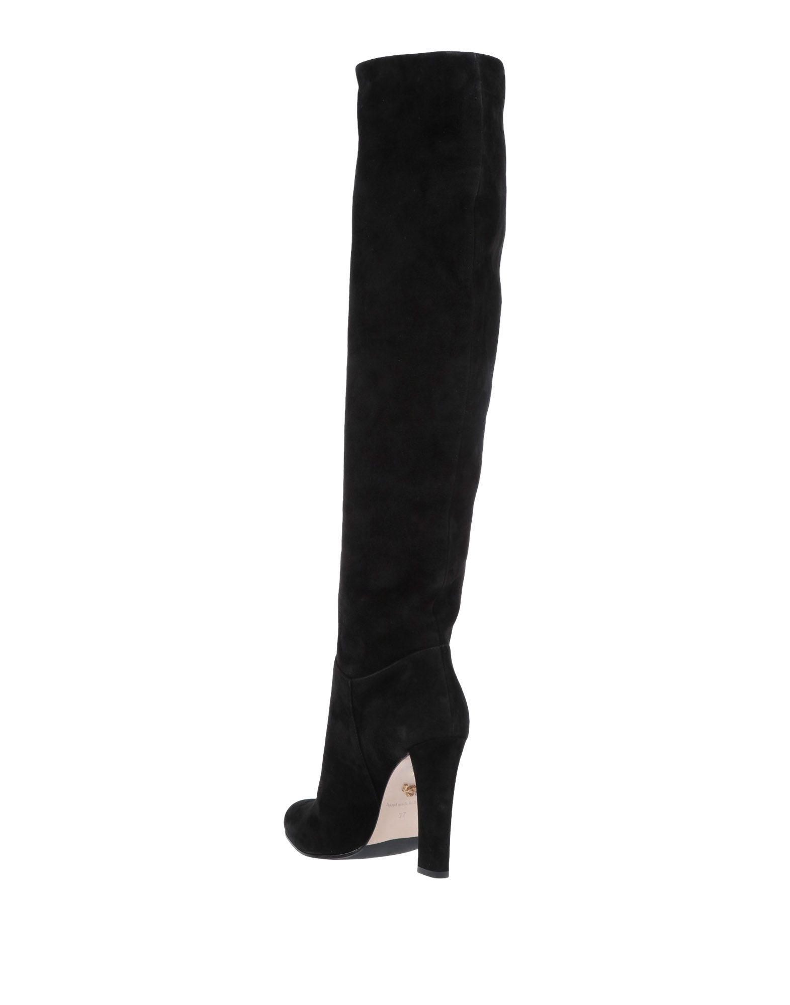 Le Silla Silla Silla Stiefel Damen  11523325JB Neue Schuhe e07880
