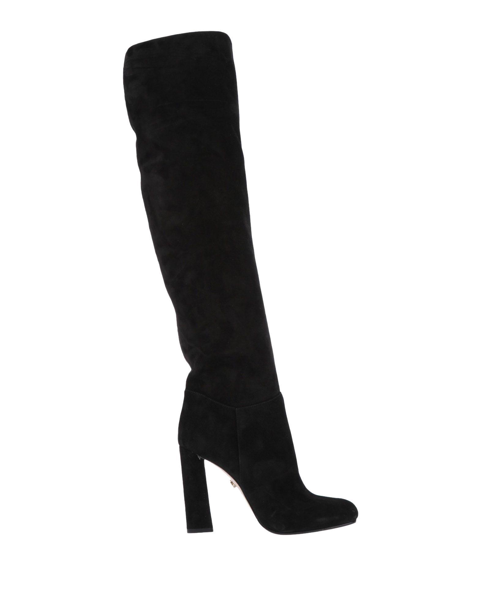 Le Silla Stiefel Damen  11523325JBGünstige gut aussehende Schuhe