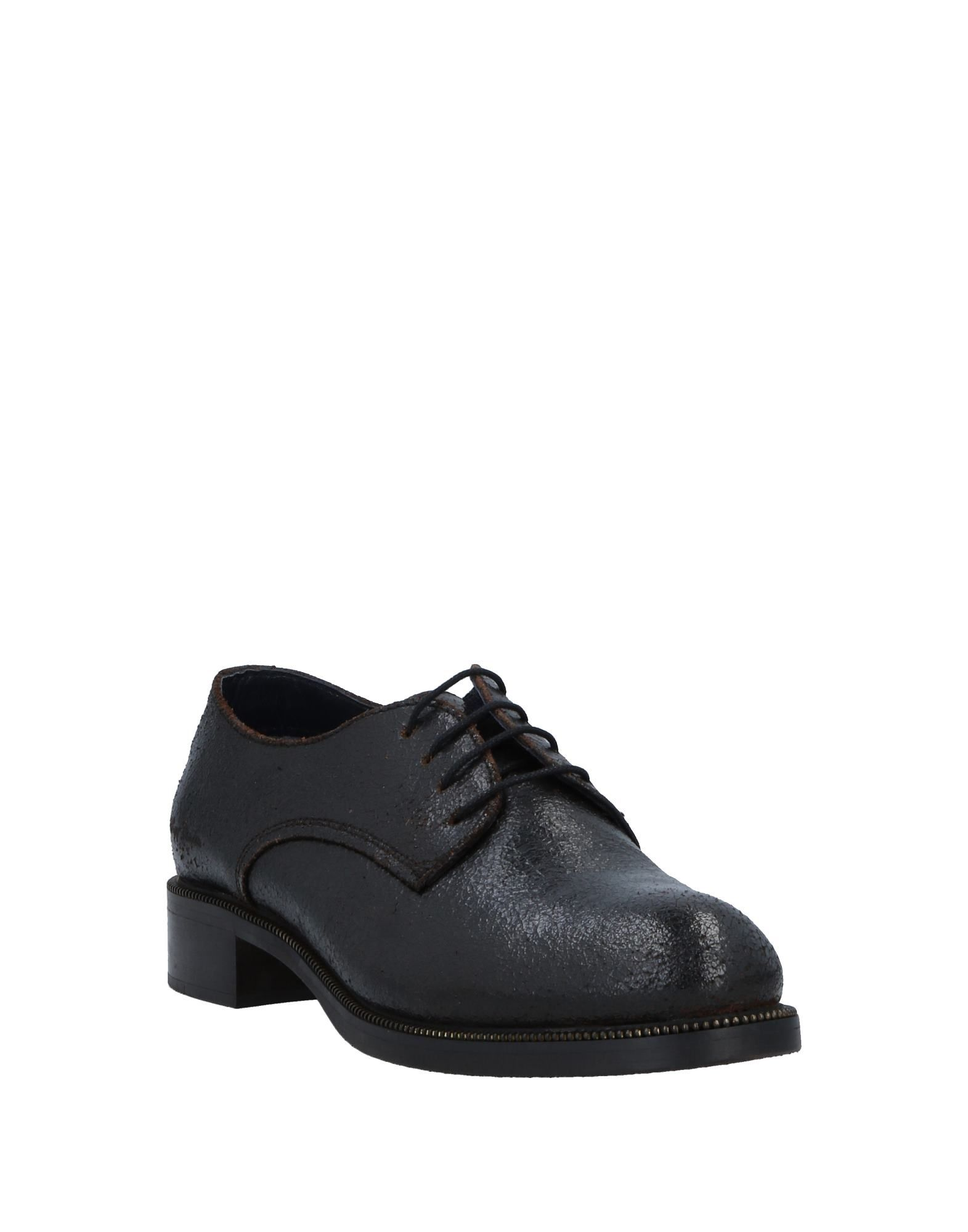 ... Rabatt echte Schuhe Tommy Jeans Schnürschuhe Herren Schuhe 11523334OJ  e5c3dc ... 9fcbc5f915
