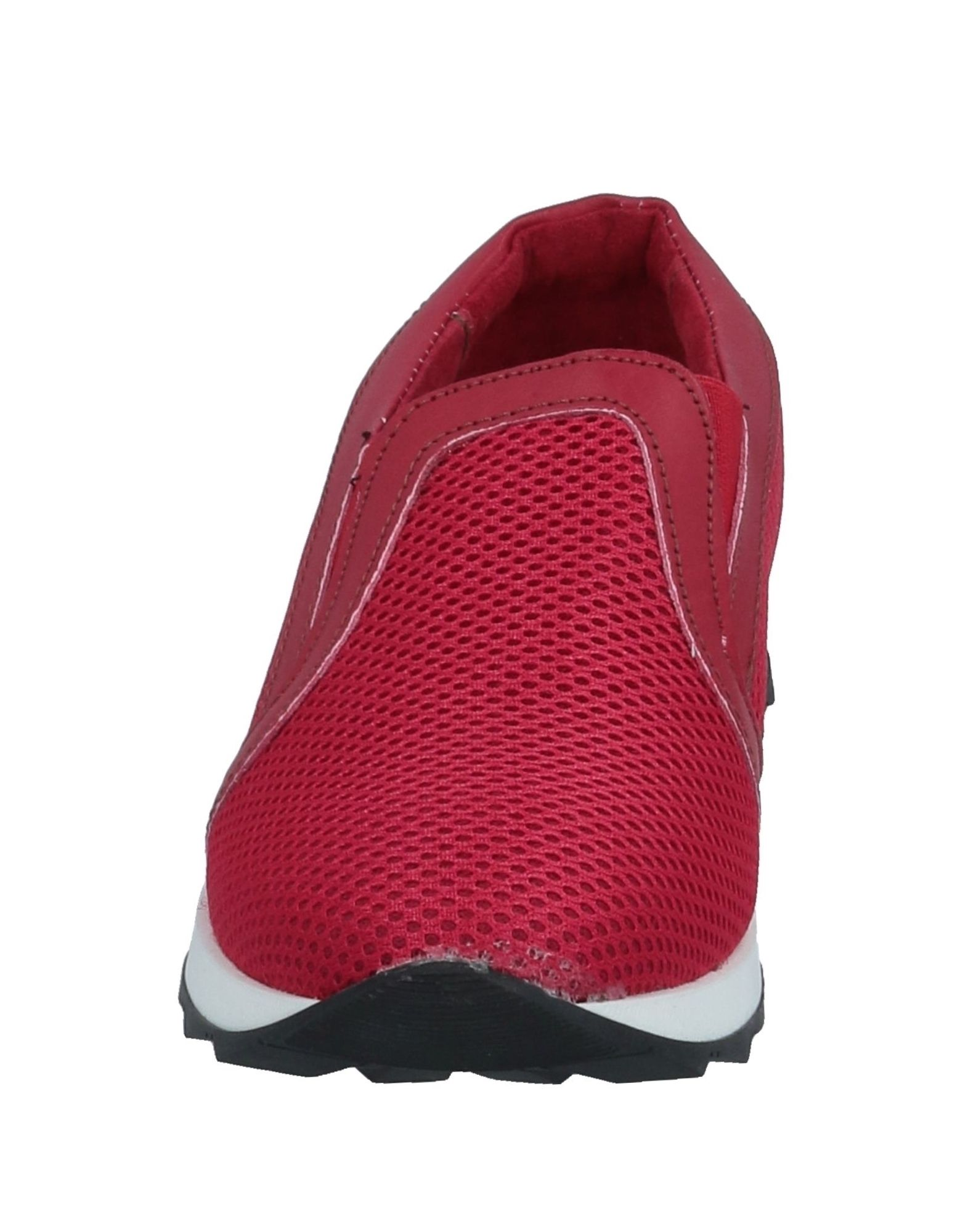 Madwys Sneakers Damen  11523337LC Schuhe Heiße Schuhe 11523337LC b0b568