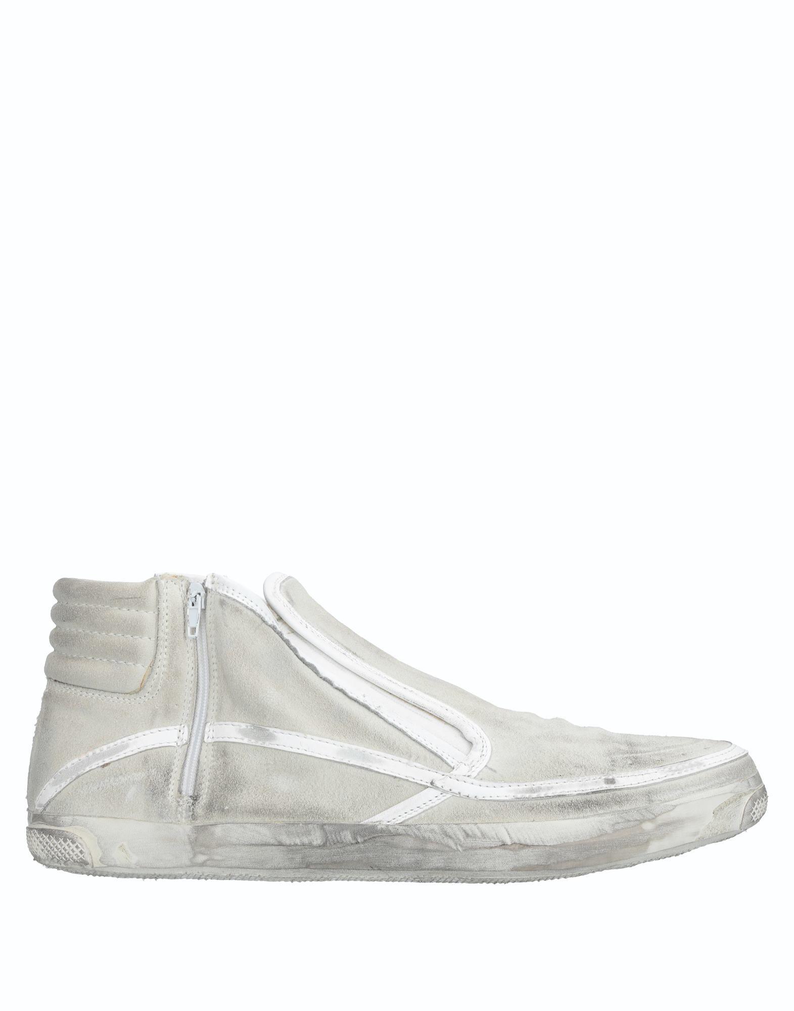Moda Sneakers Jfk Donna - 11523343GO