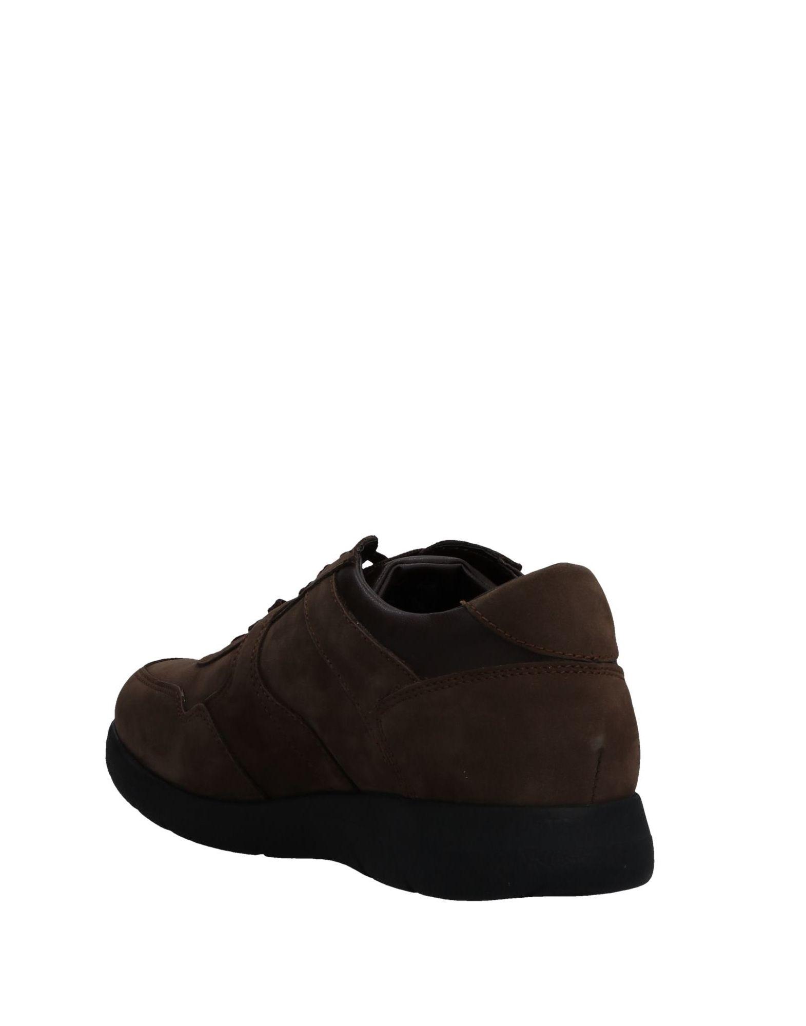 Herren Stonefly Sneakers Herren   11523351RP Heiße Schuhe e39f23