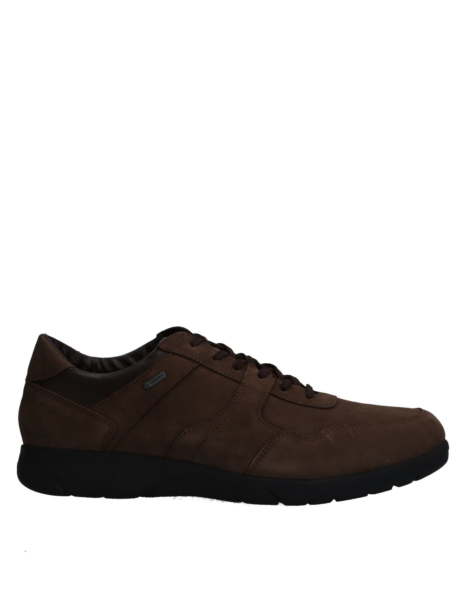 Sneakers Stonefly Uomo - 11523351RP Scarpe economiche e buone