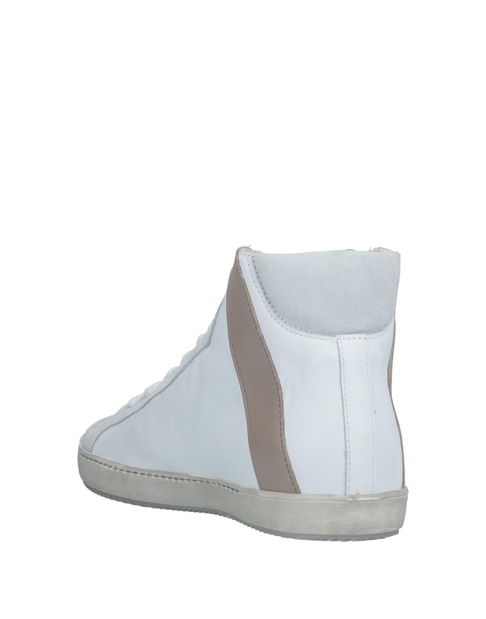 Rubber Dan Dan Rubber Sneakers Herren  11523355NK Neue Schuhe 8b5667