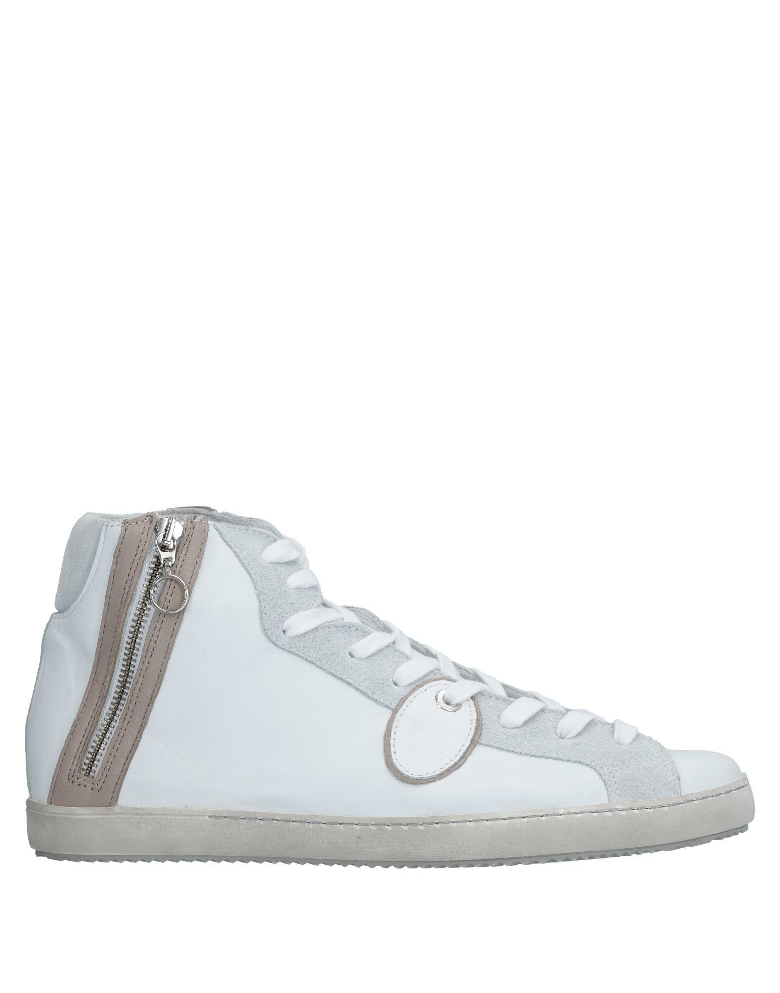 Rabatt echte Schuhe Rubber Dan Sneakers Herren  11523355NK