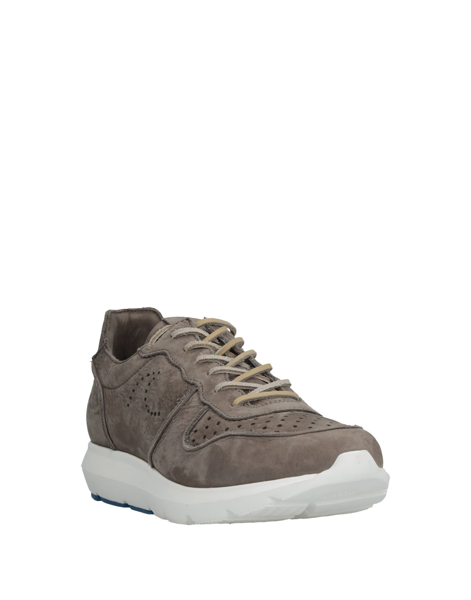 Rabatt echte Schuhe 11523359LM Docksteps Sneakers Herren  11523359LM Schuhe ccabc4